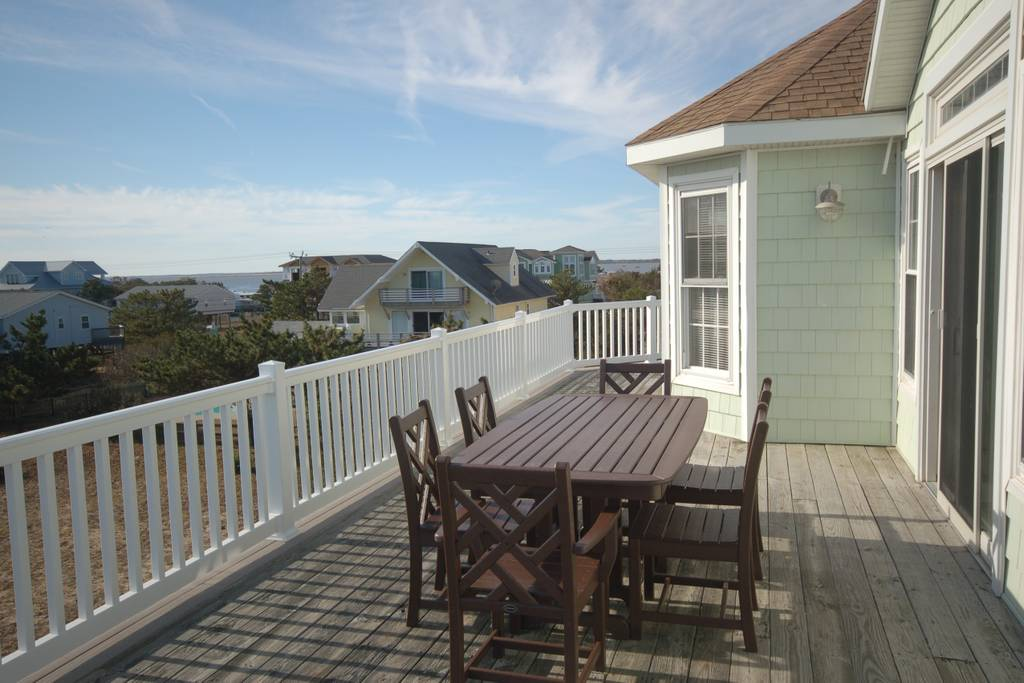 Top Deck View of the Ocean and Bay.jpg