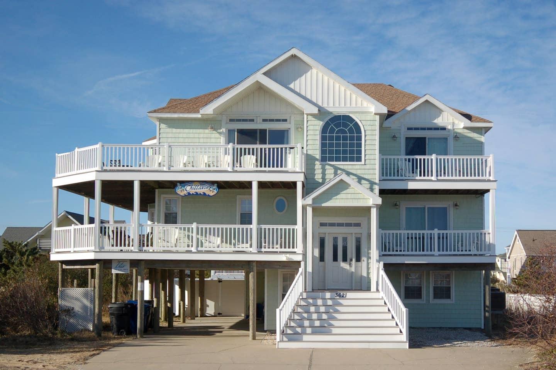 VA Beach Retreat House 2019 Fall.jpg