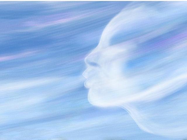 -transcendental-meditation-.jpg