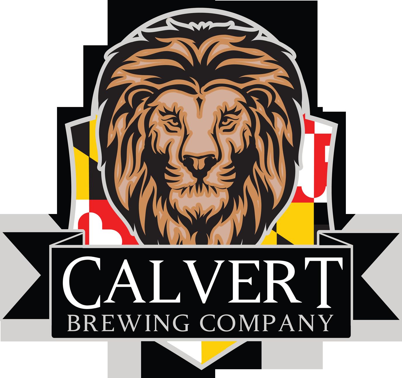 CalvertNew.png