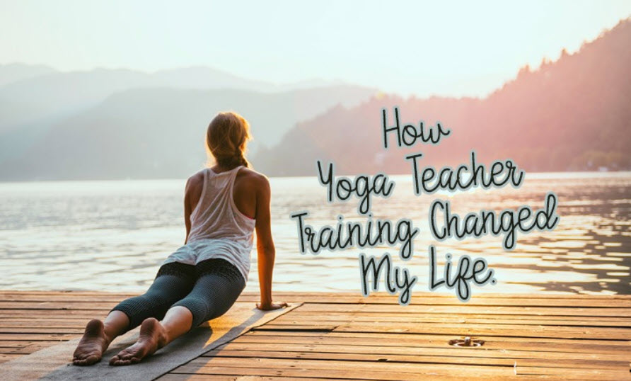 Yoga teacher Training changed my life.jpg