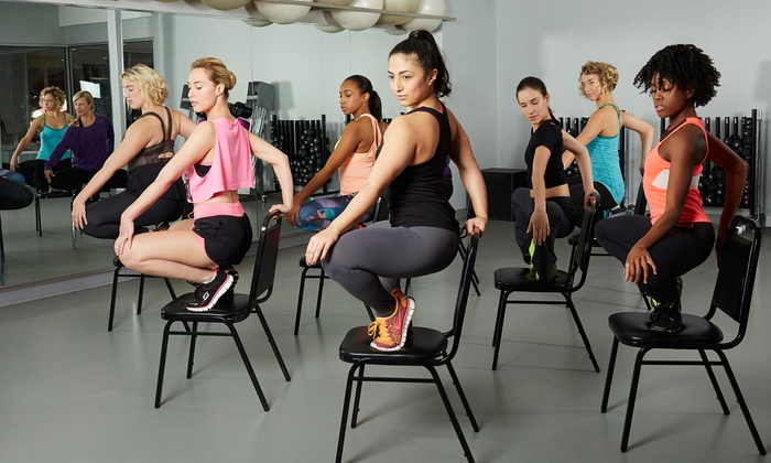chair fitness.jpg