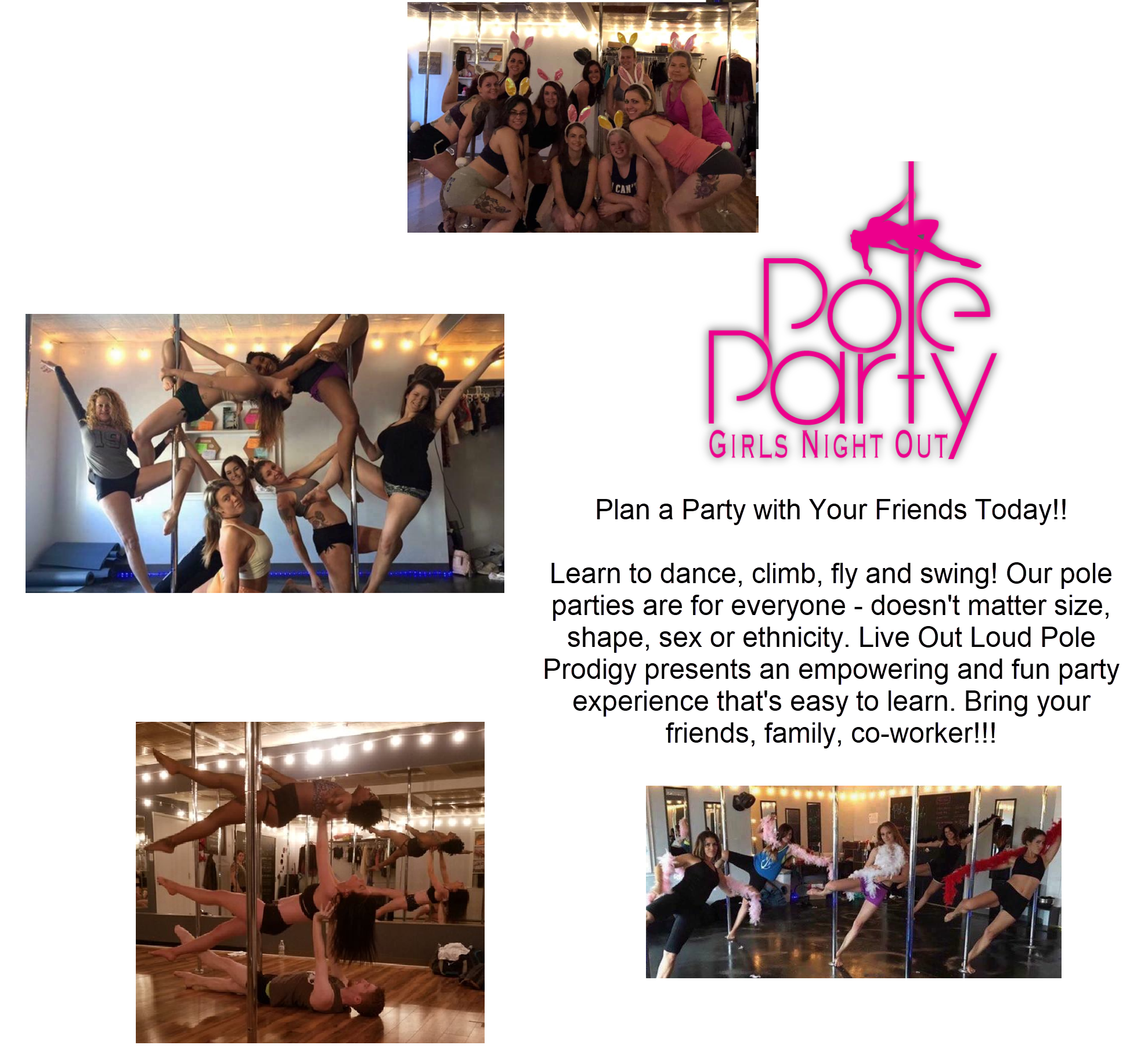 Pole Party7.png
