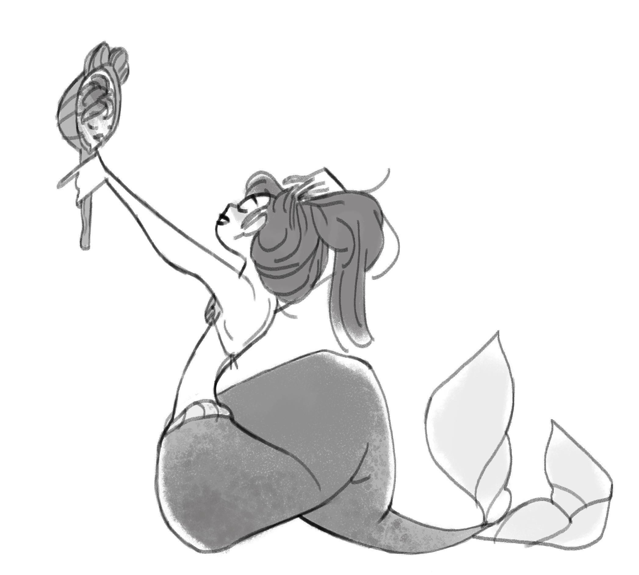 mermaid3.png