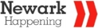 Newark+Happening+Logo.jpg