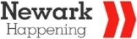 Newark+Happening+Logo.jpg