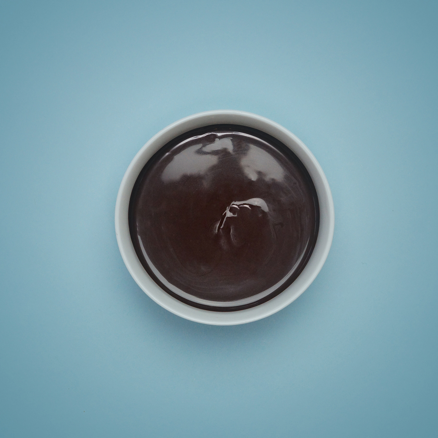 Chocolate in Bowl on Blue 2 - Hero-V1.jpg