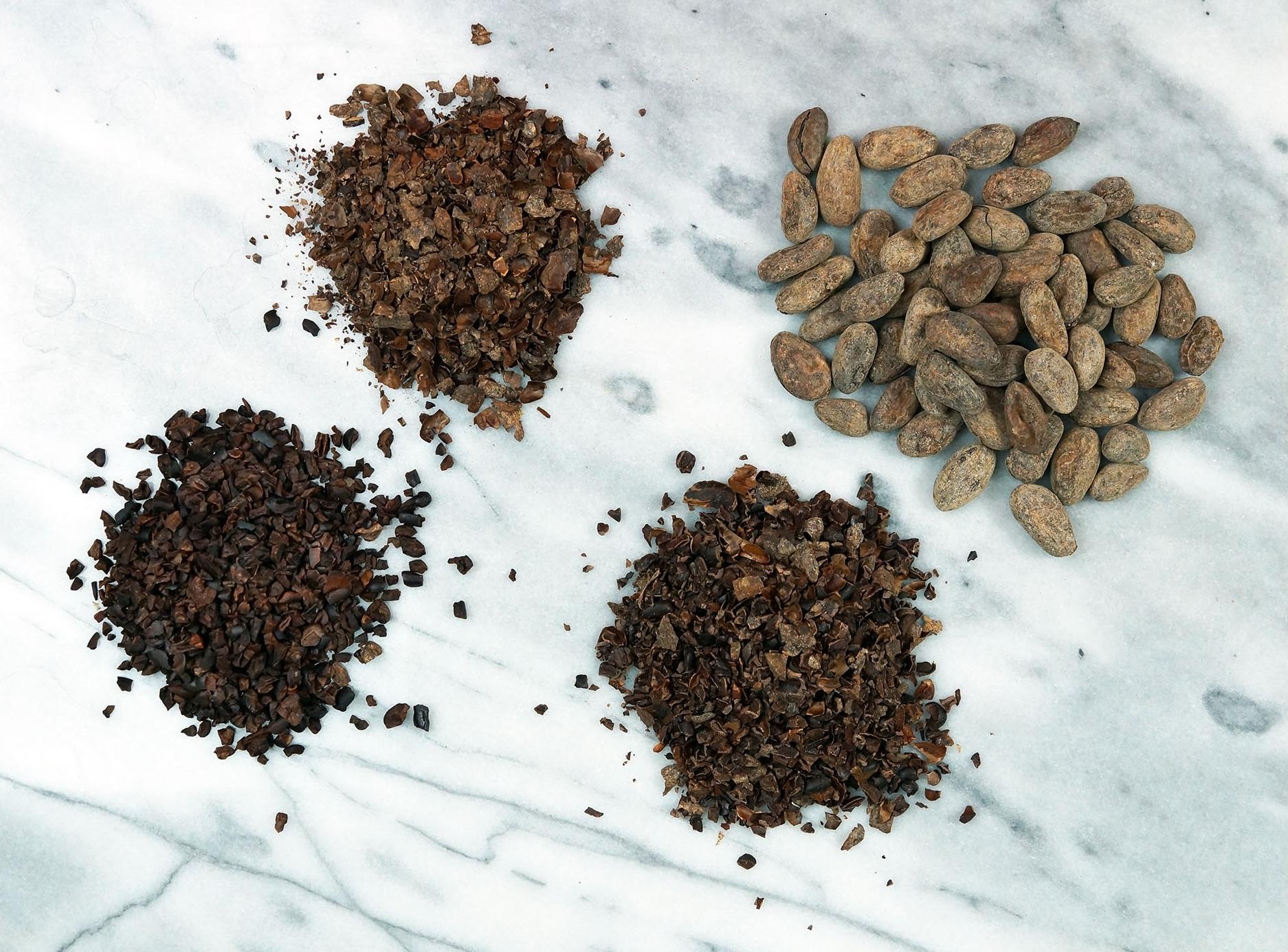 4 beans on marble A-Hero-V1.jpg