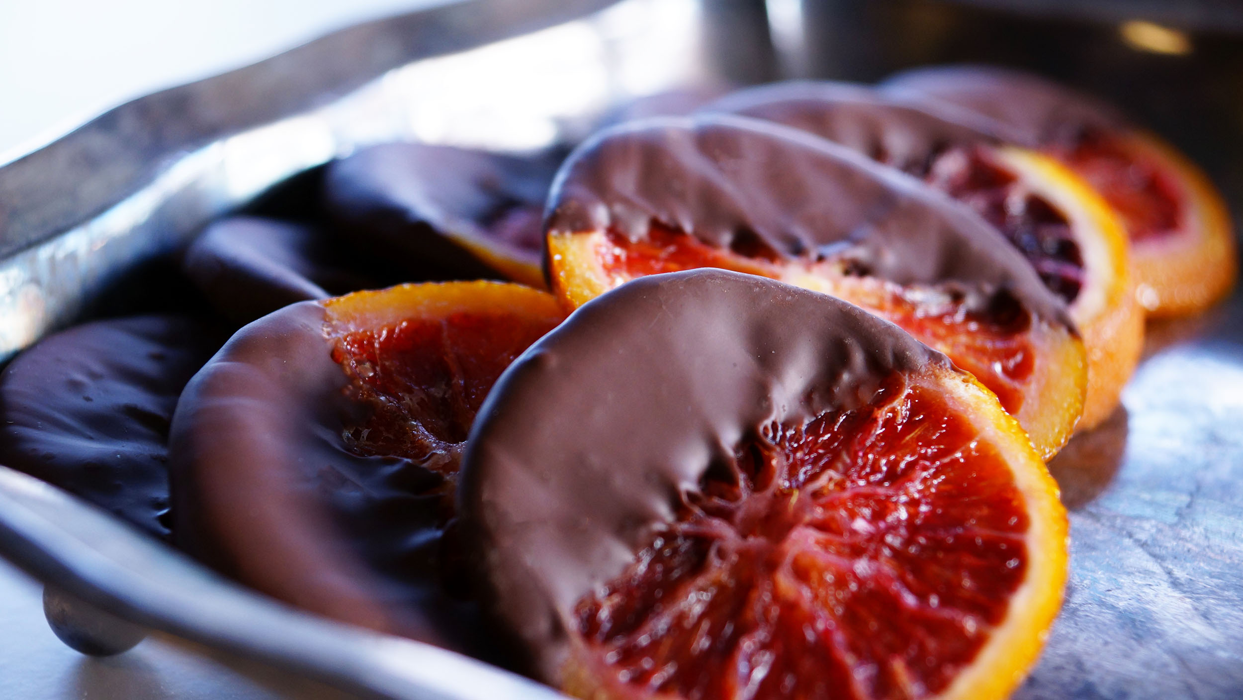 Blood Oranges Dipped A2-Hero-V1.jpg