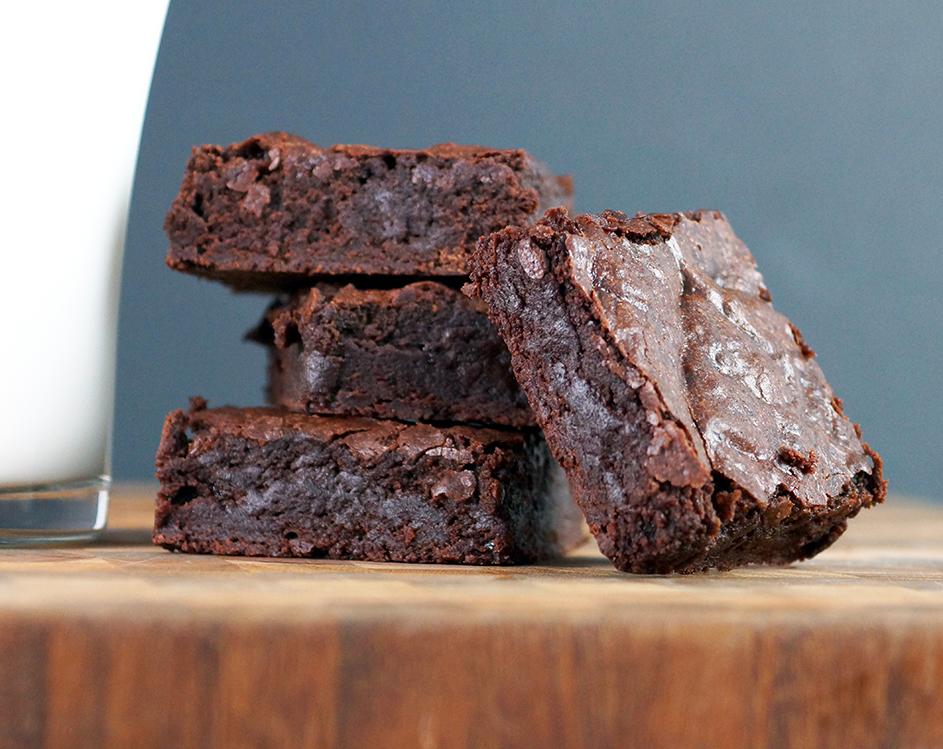 Brownies E2 - Hero-V1.jpg