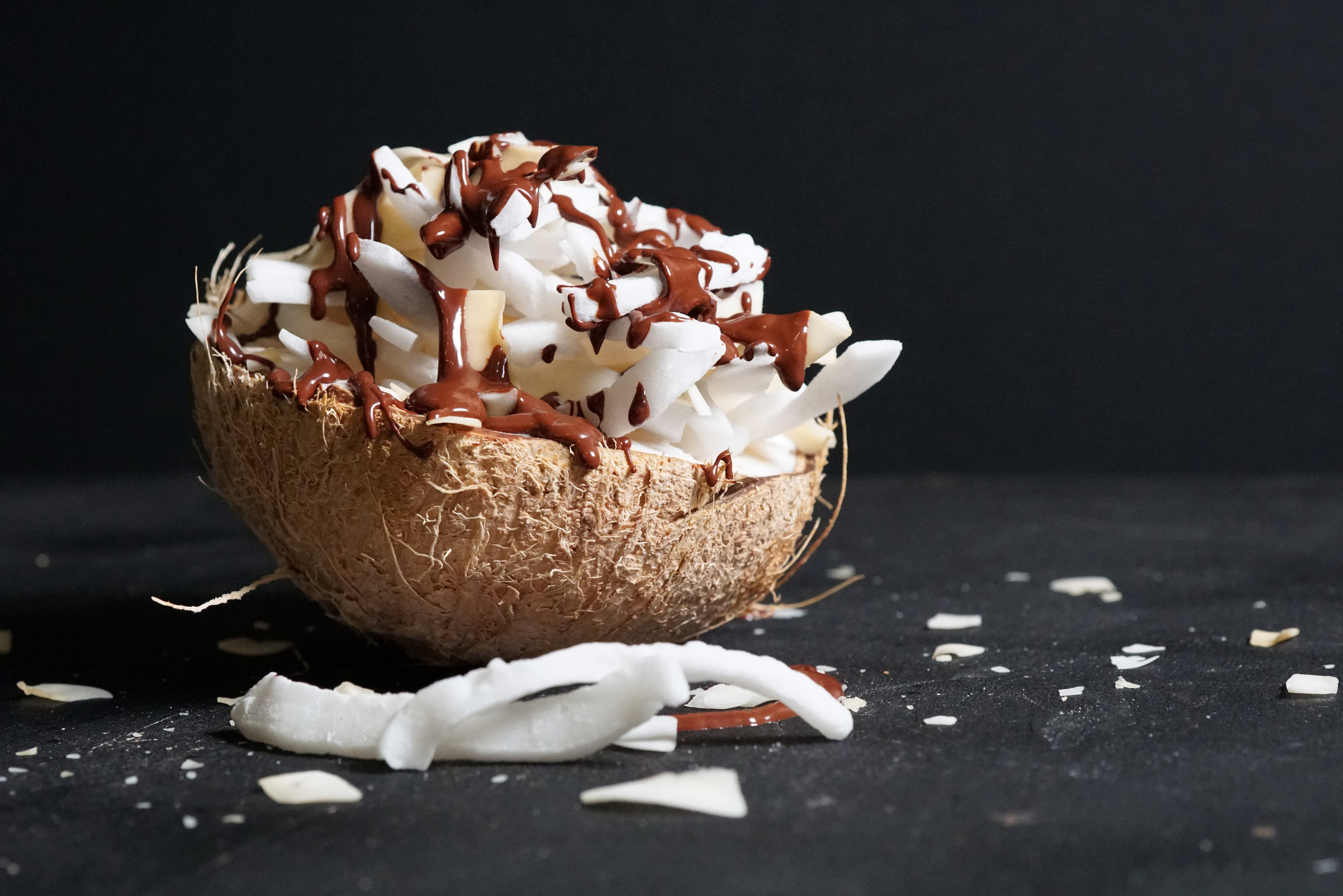 Toasted and Strips of Coconut B.jpg