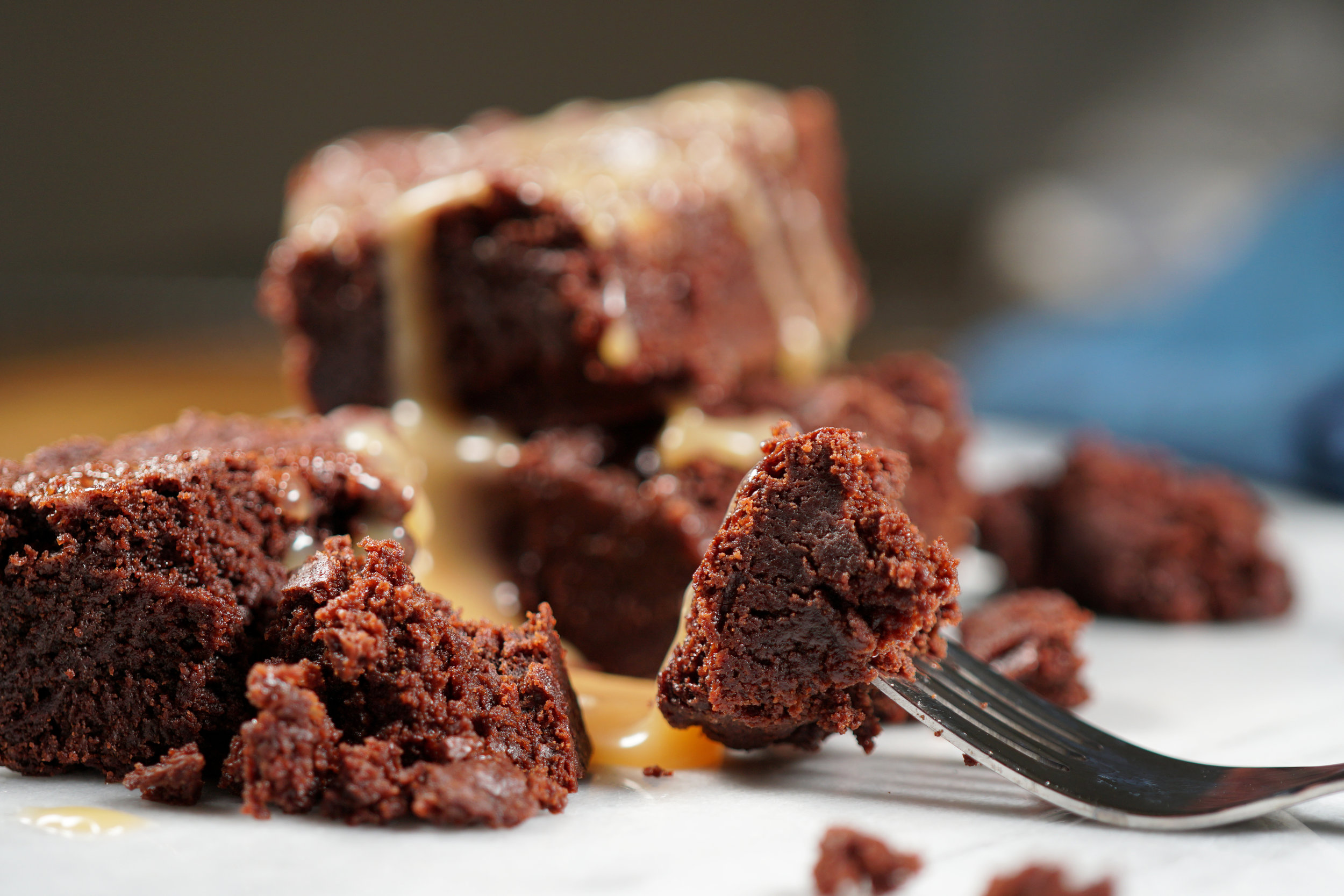 Salted Caramel Brownie D.jpg