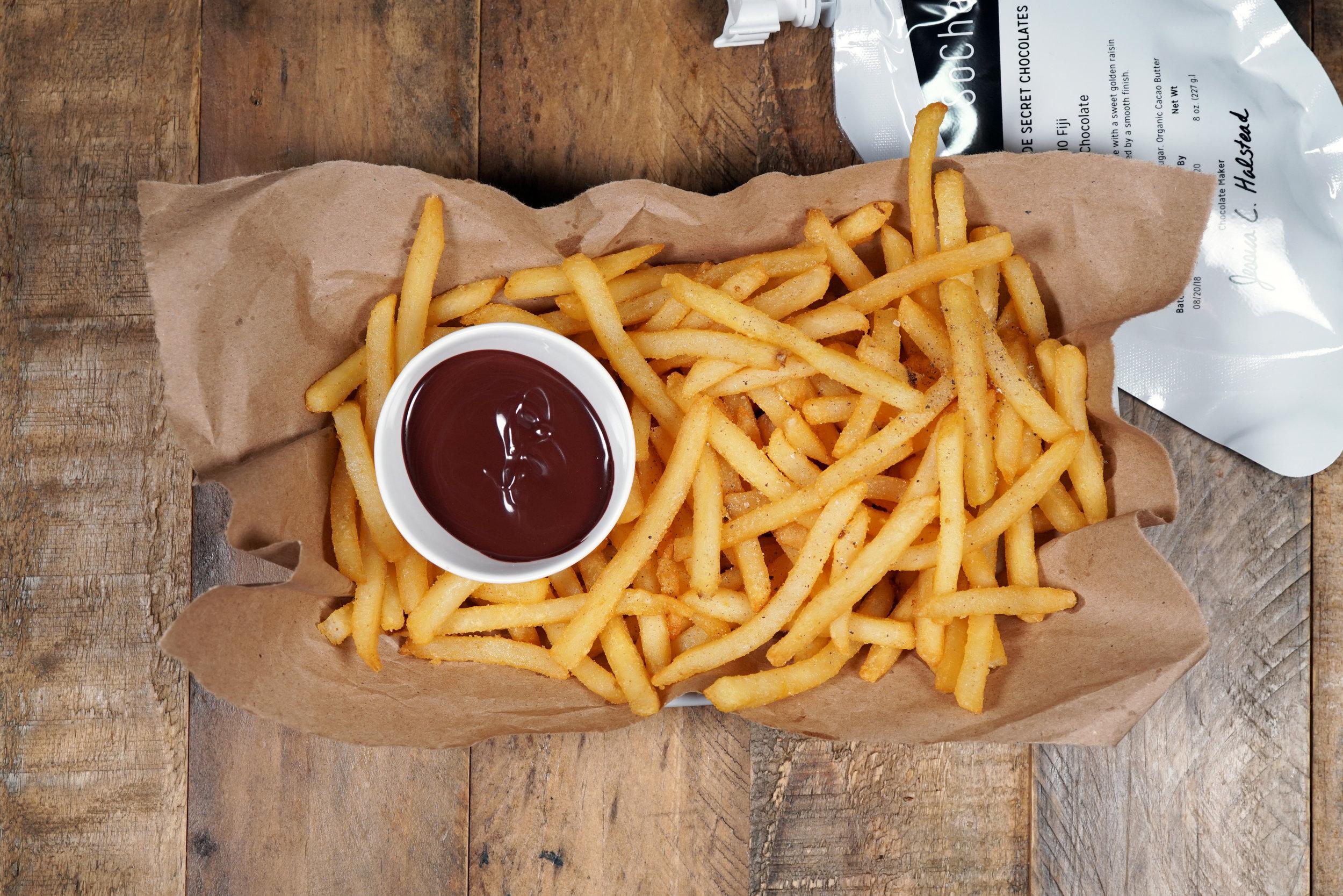 Fries with SoChatti A.jpg
