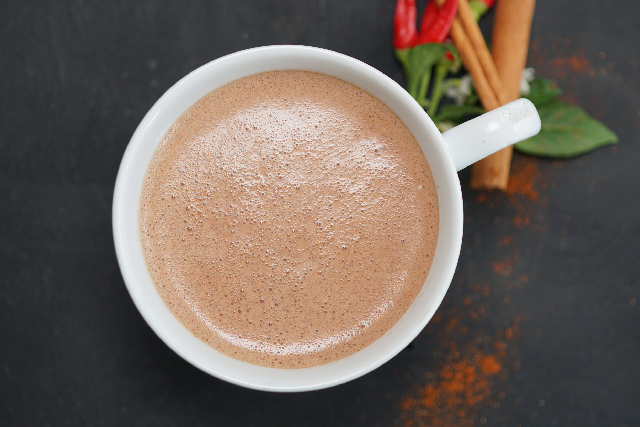 Vegan Spicy Cocoa Drink B.jpg