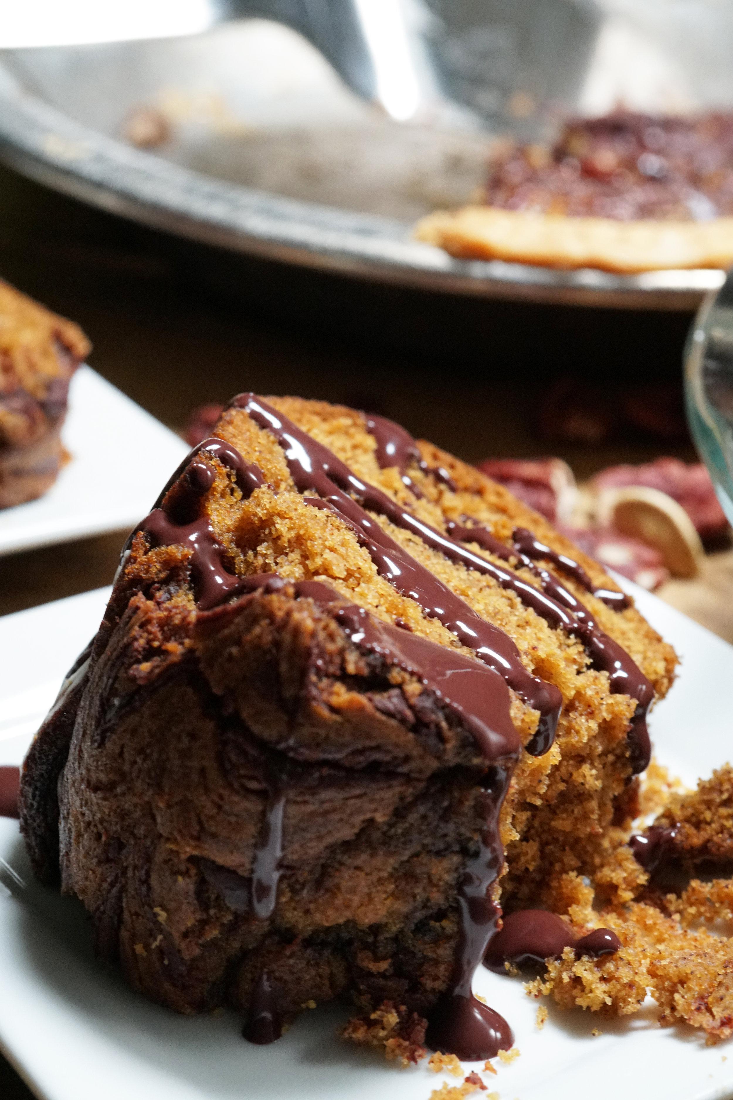 Pumpkin Hot Cocoa Cake with SoChatti Swirl A.jpg