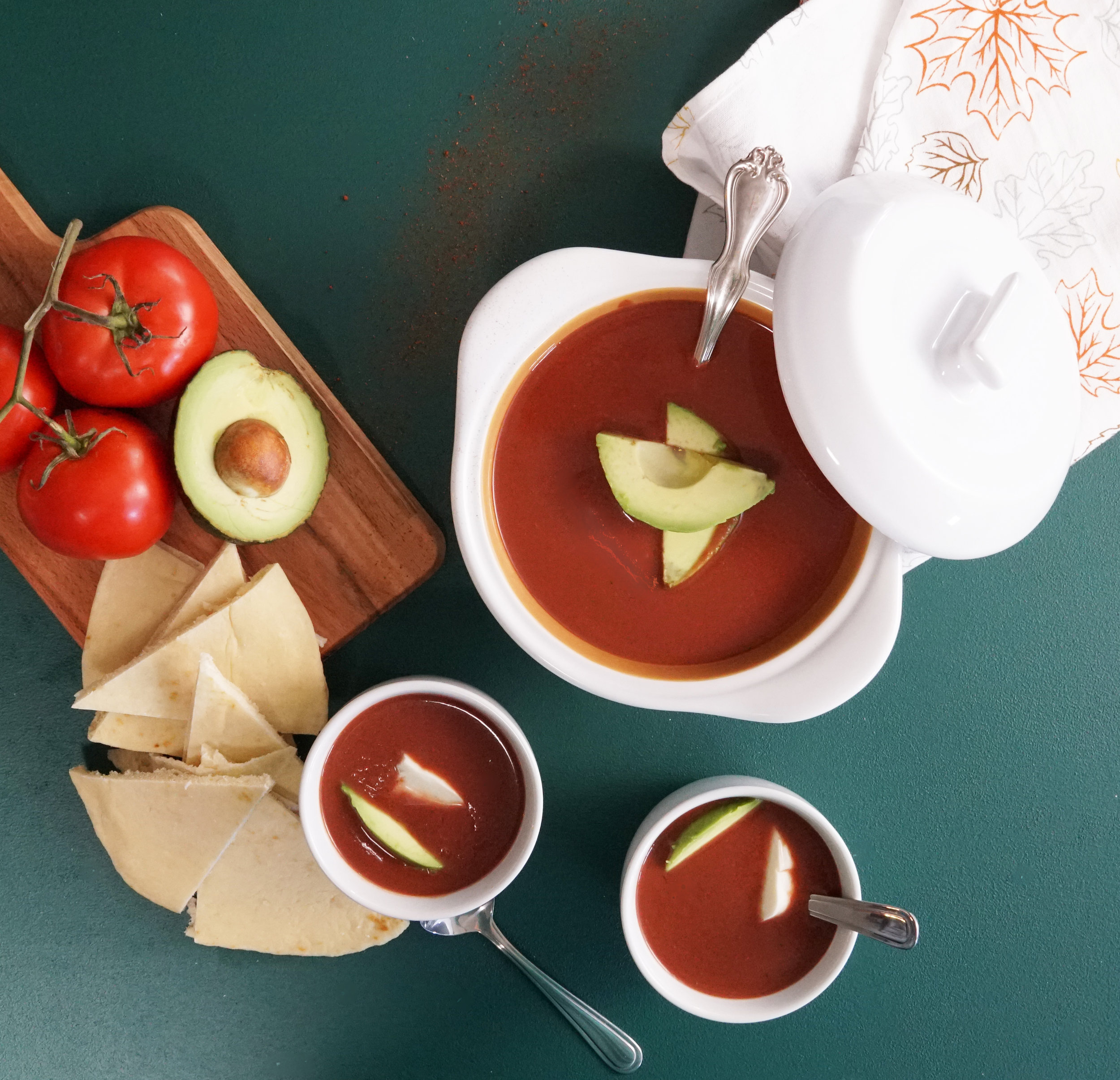 Chocolate and tomato soup C.jpg