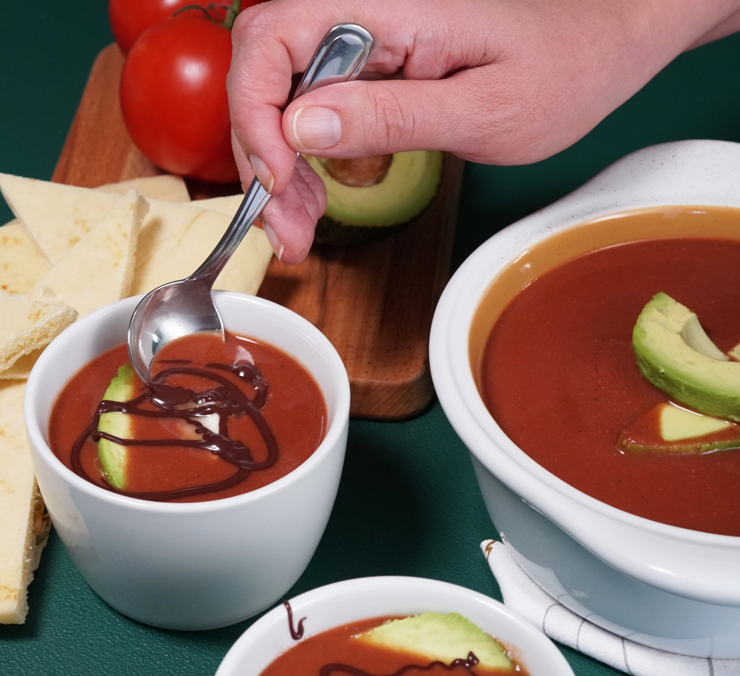 Chocolate and tomato soup G.jpg