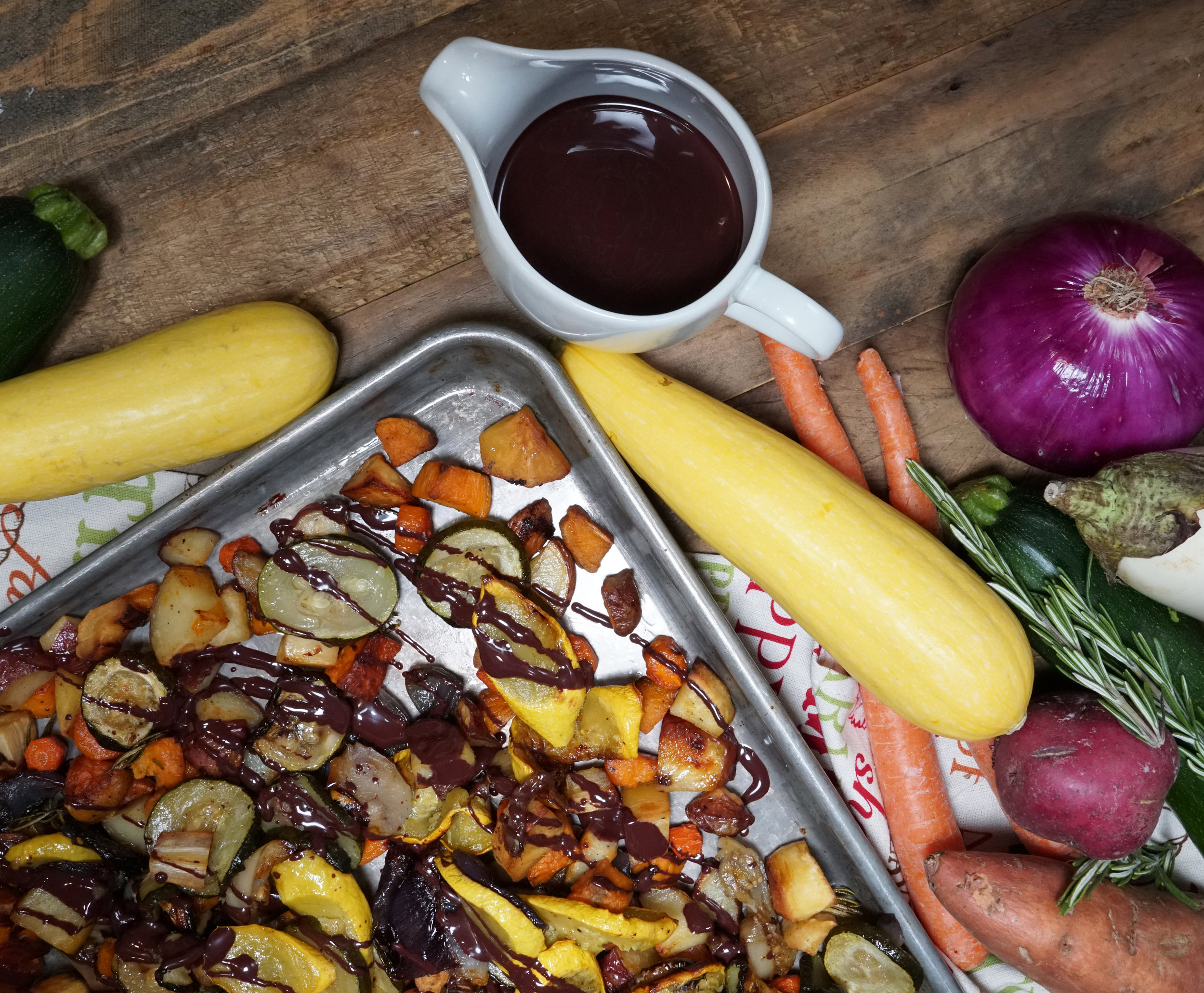 Roasted Vegetables with Chocolate Rosemary Sauce C.jpg