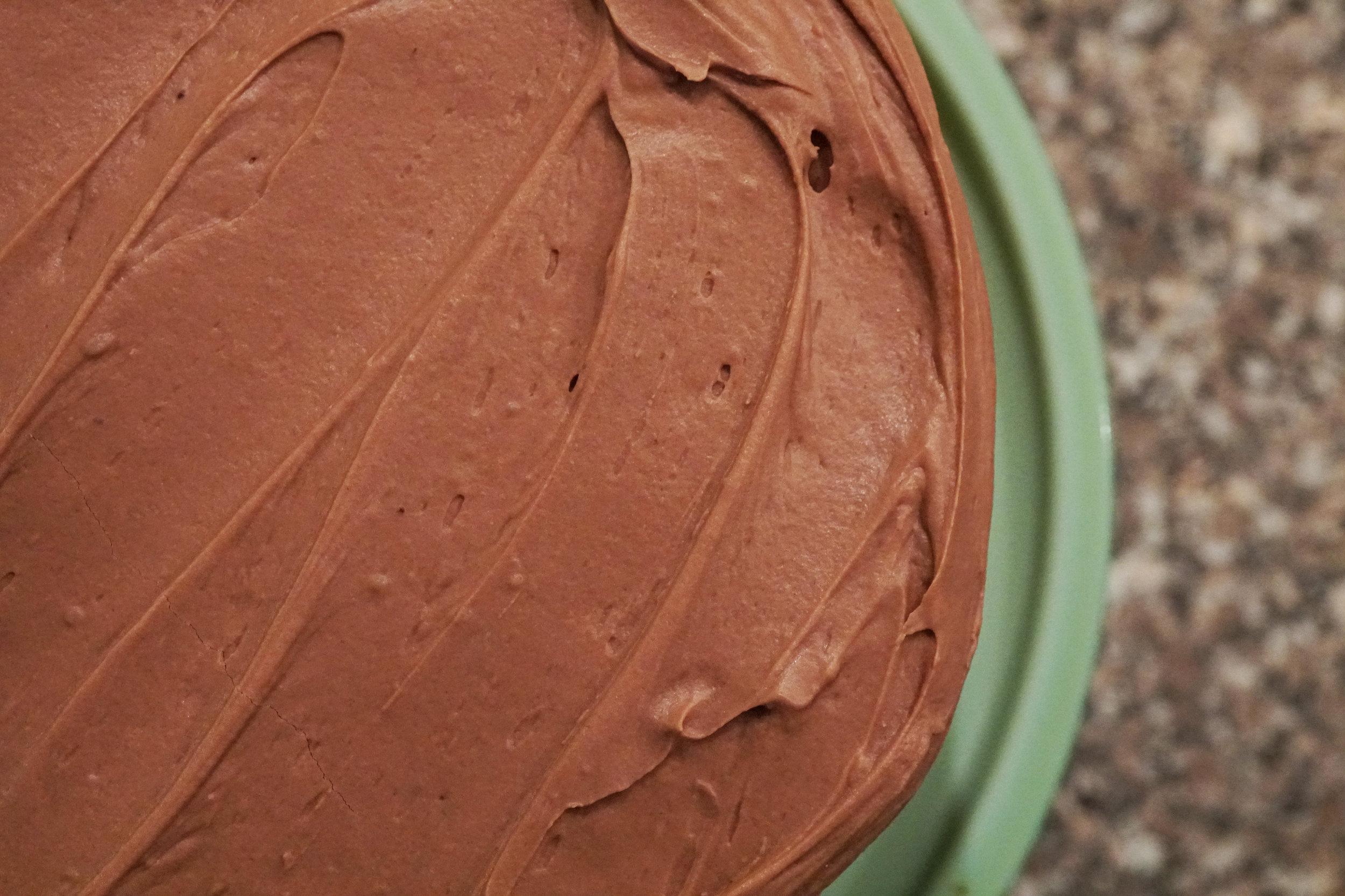 Chocoalte and Cream Cheese Frosting E.jpg