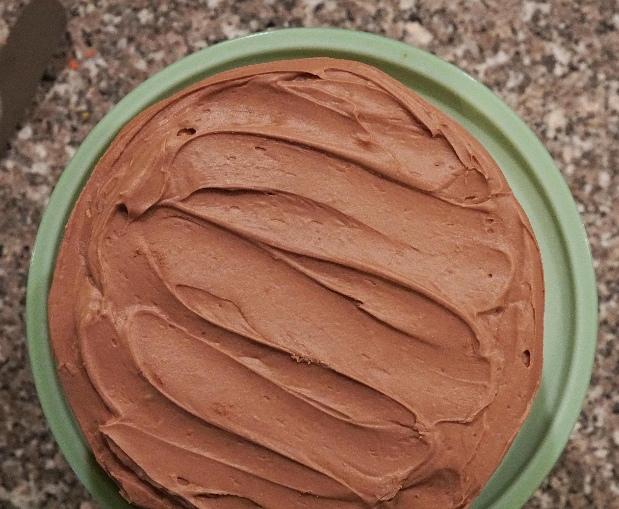 Chocoalte and Cream Cheese Frosting I.jpg