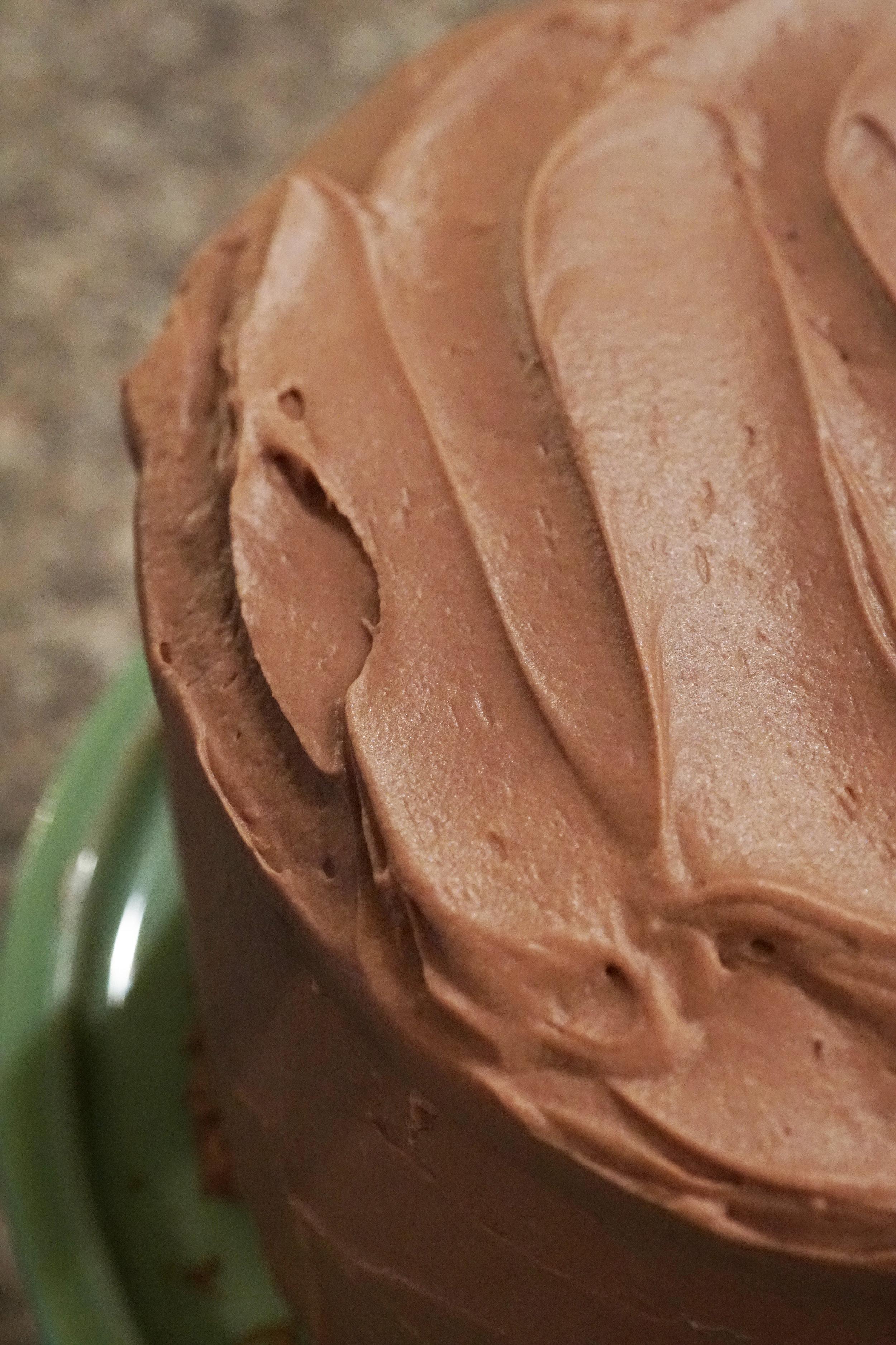Chocoalte and Cream Cheese Frosting F.jpg