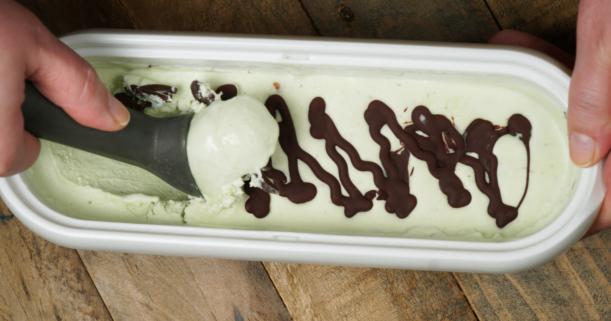 Mint Chocolate Ice Cream G.jpg