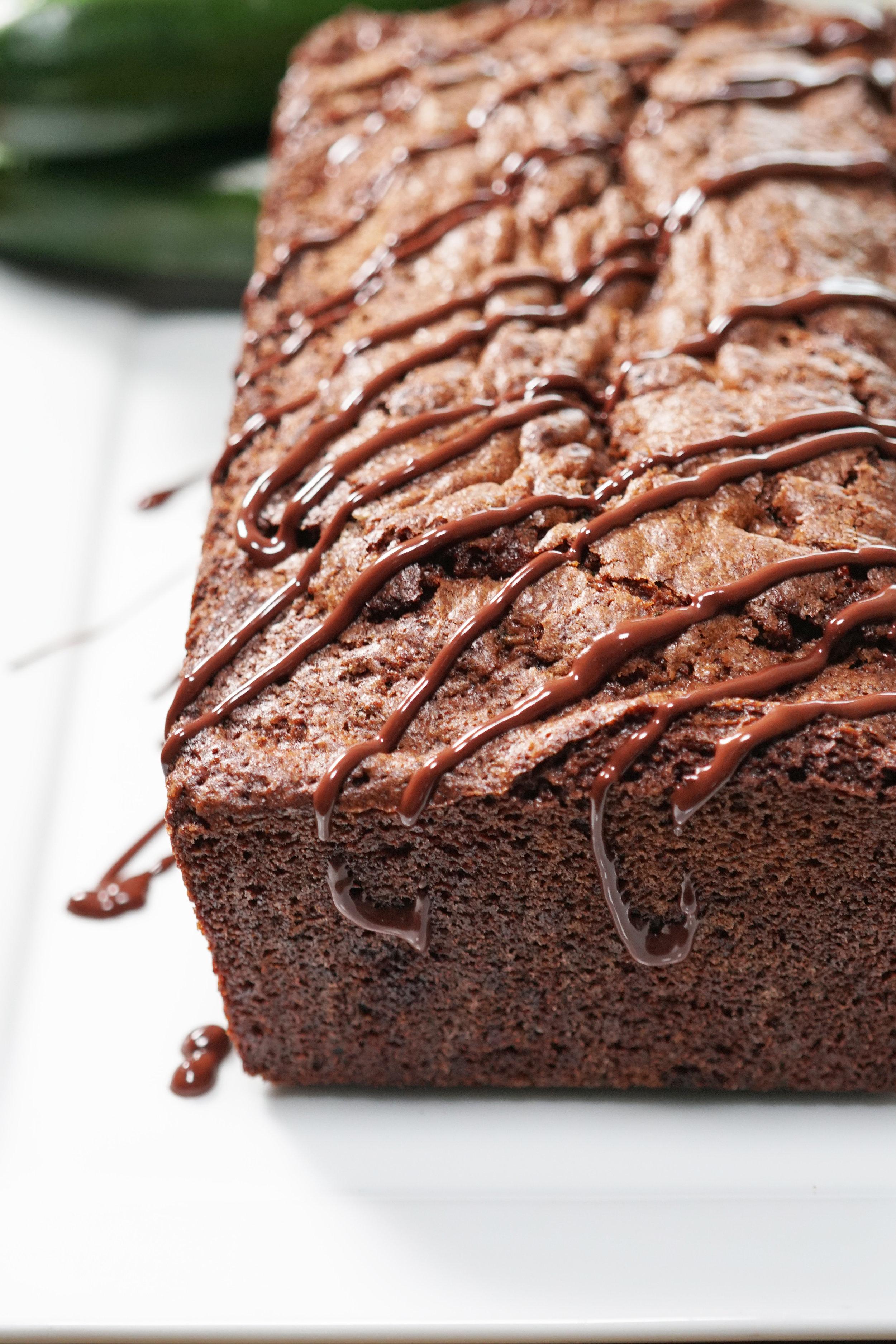 Chocolate Zucchini Bread E.jpg