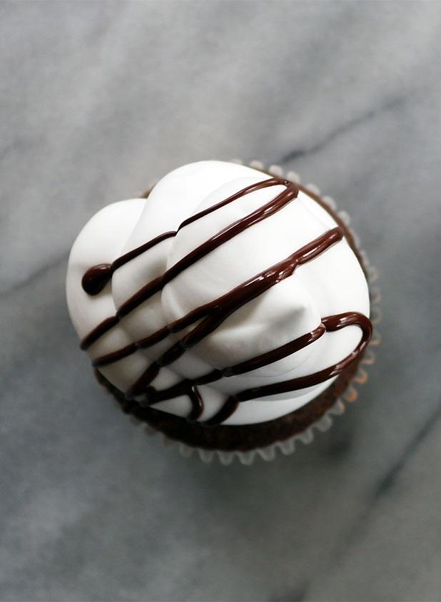 Whipped+Cream+Hero-V1.jpg