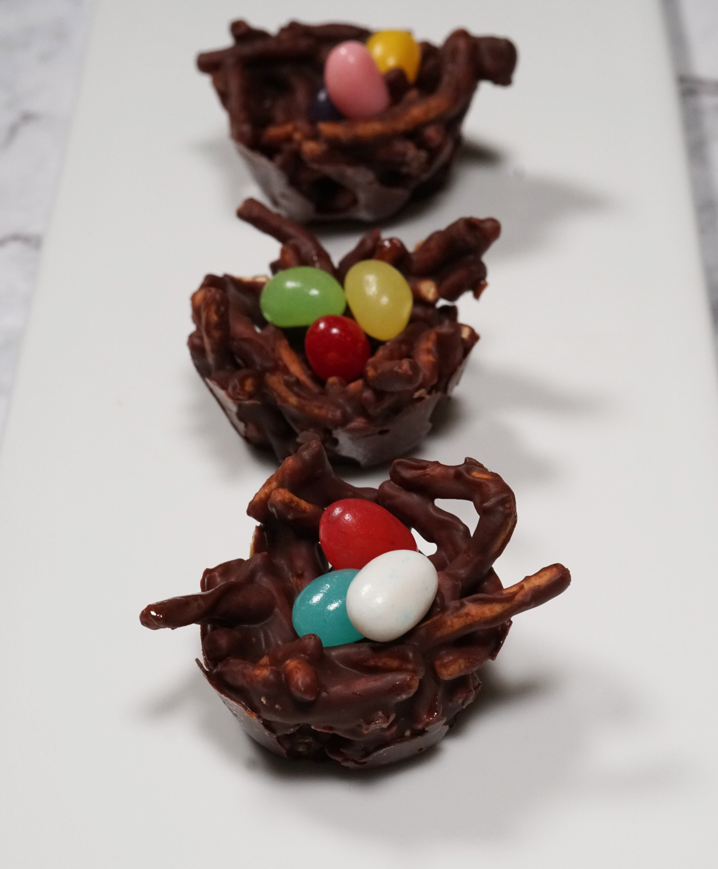Chocolate Birds Nest A.jpg