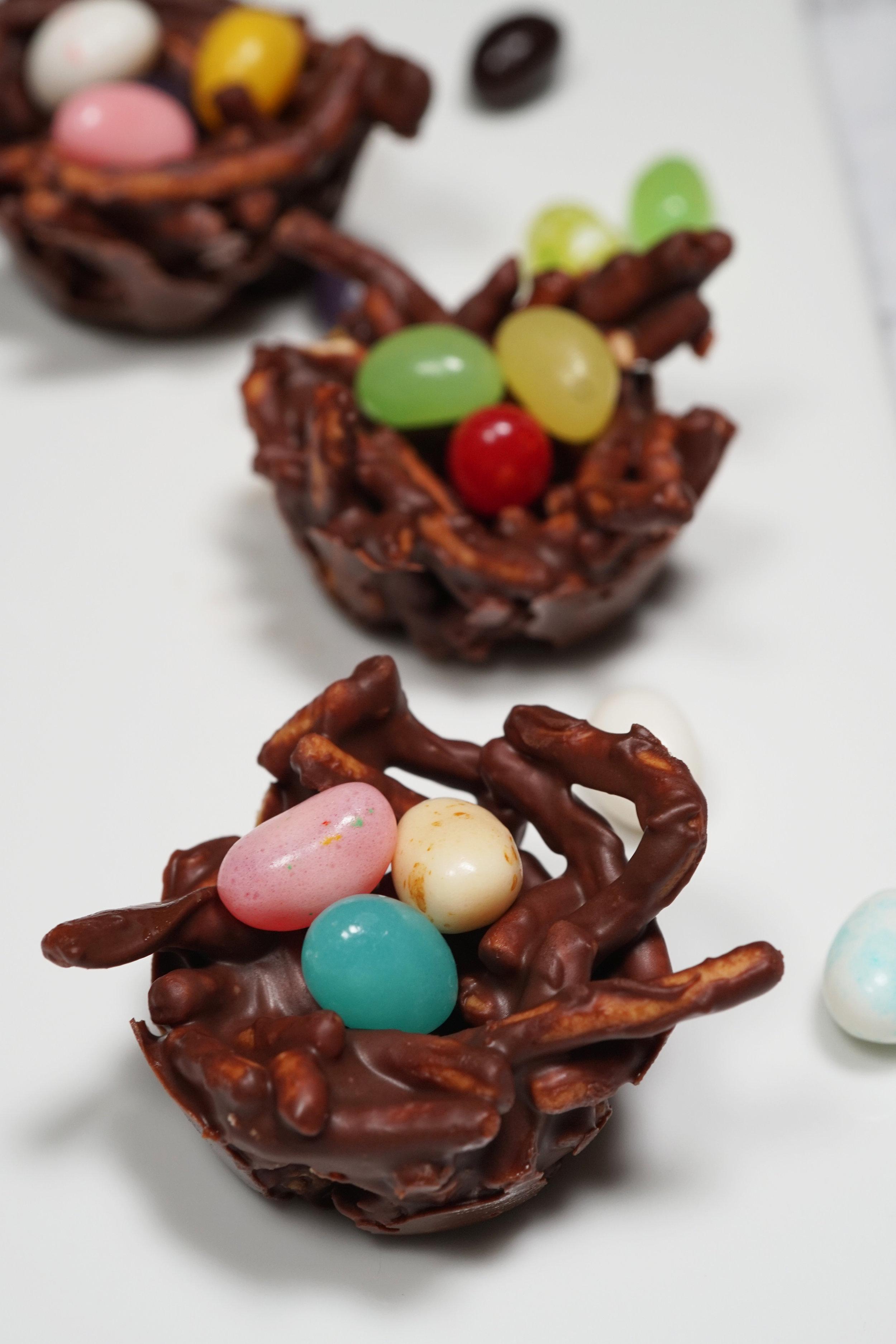 Chocolate Birds Nest E.jpg