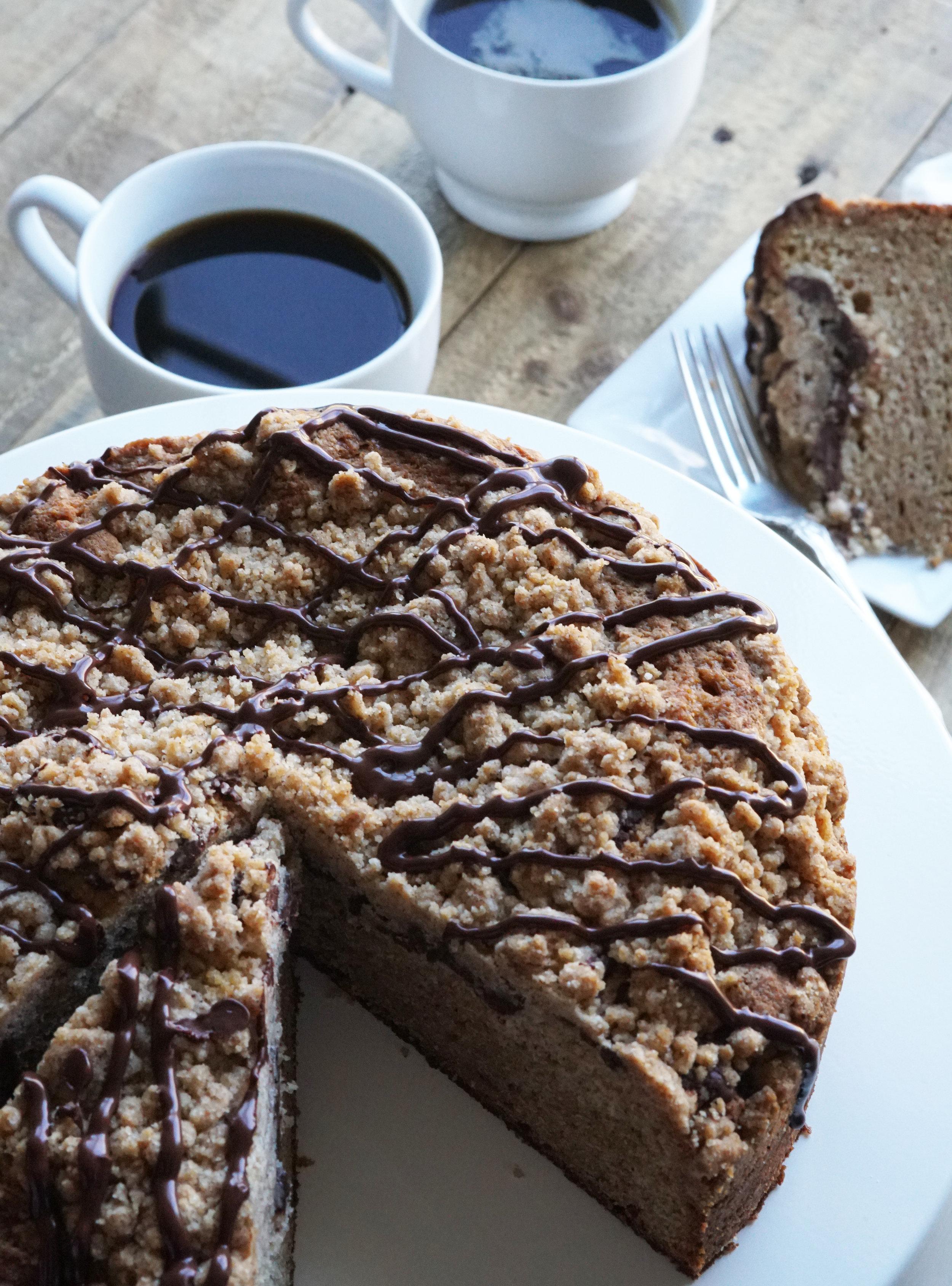 Coffee Cake with Chocolate L.jpg