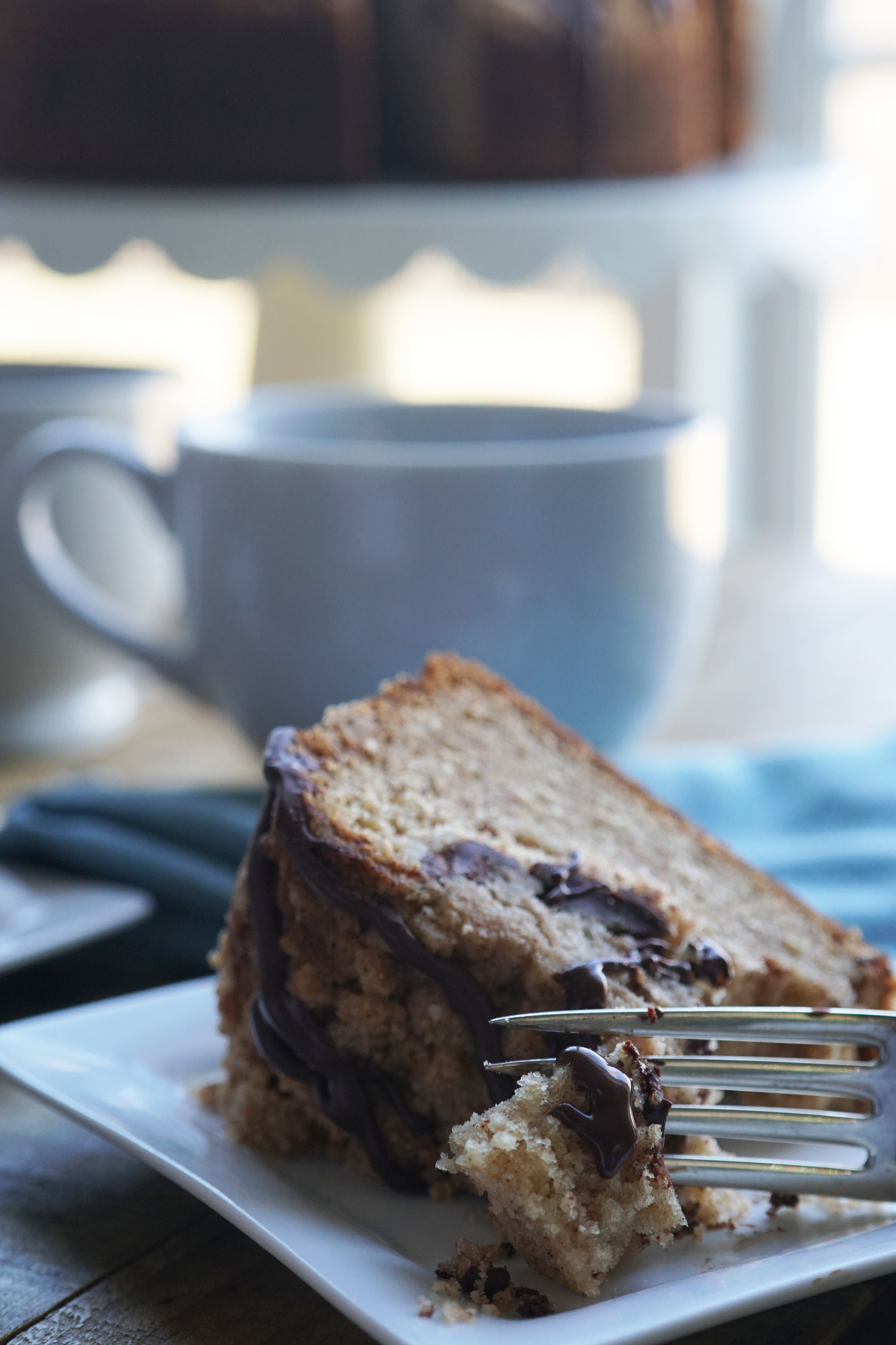 Coffee Cake with Chocolate K.jpg