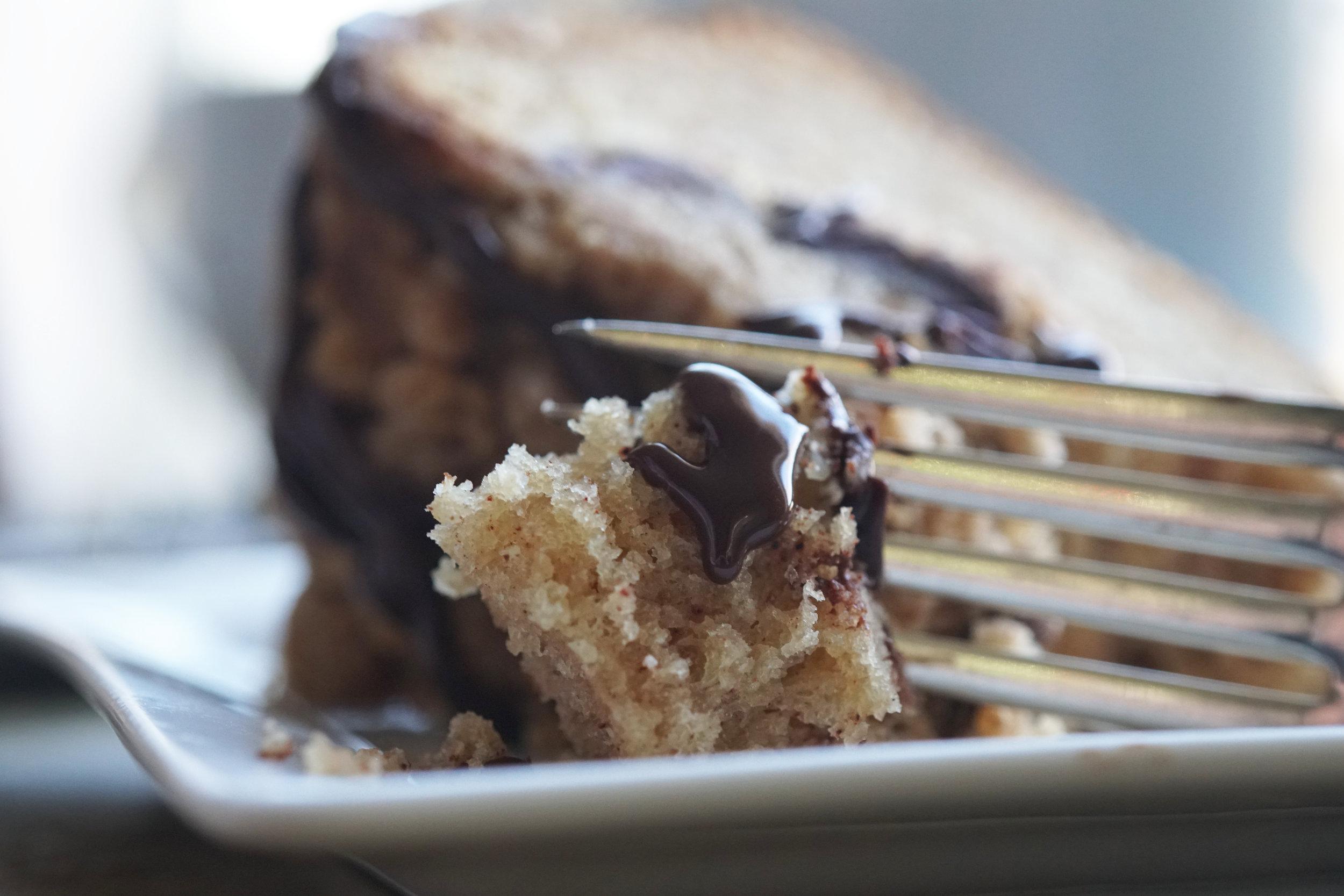 Coffee Cake with Chocolate M.jpg
