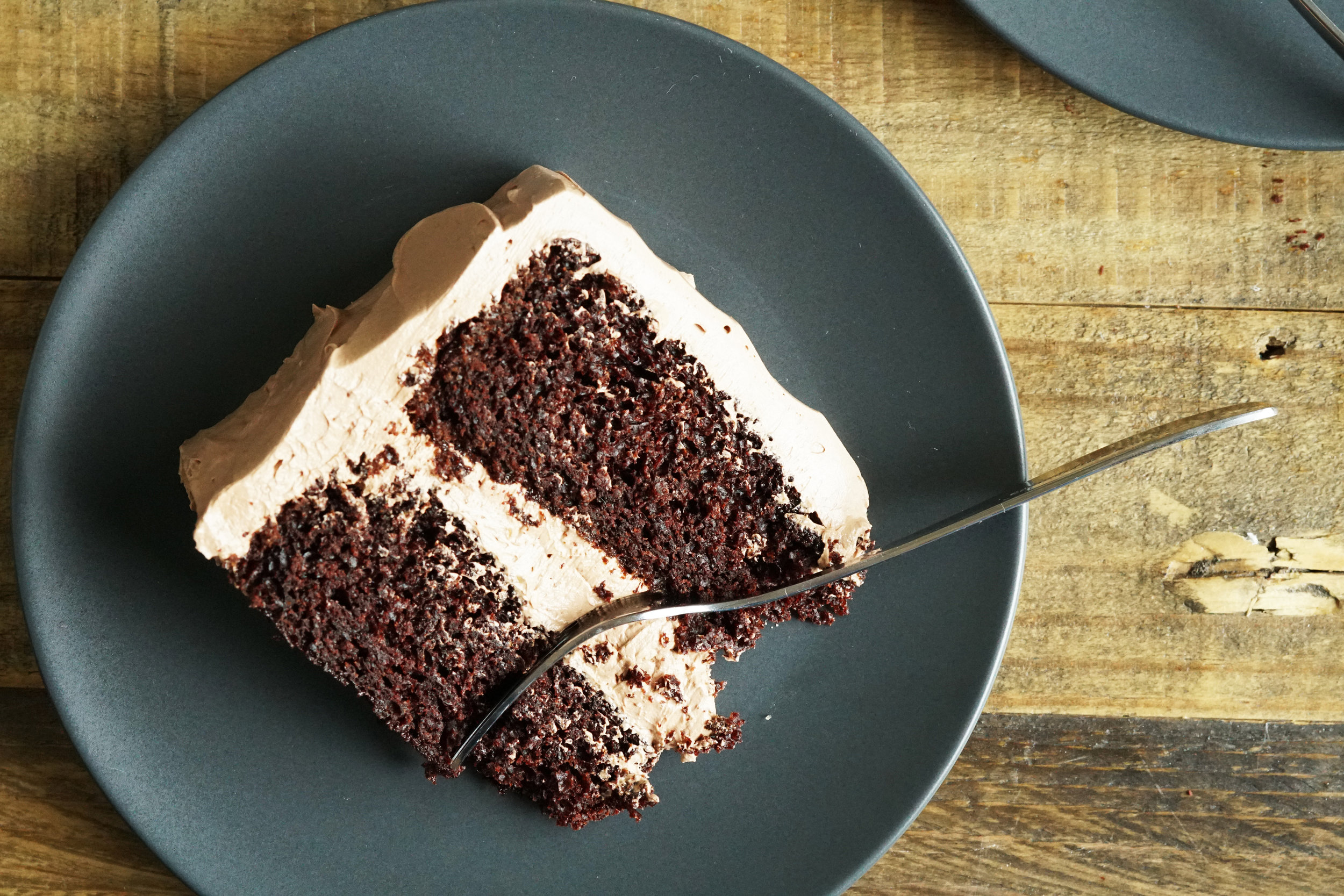 Devils Food Cake A.jpg