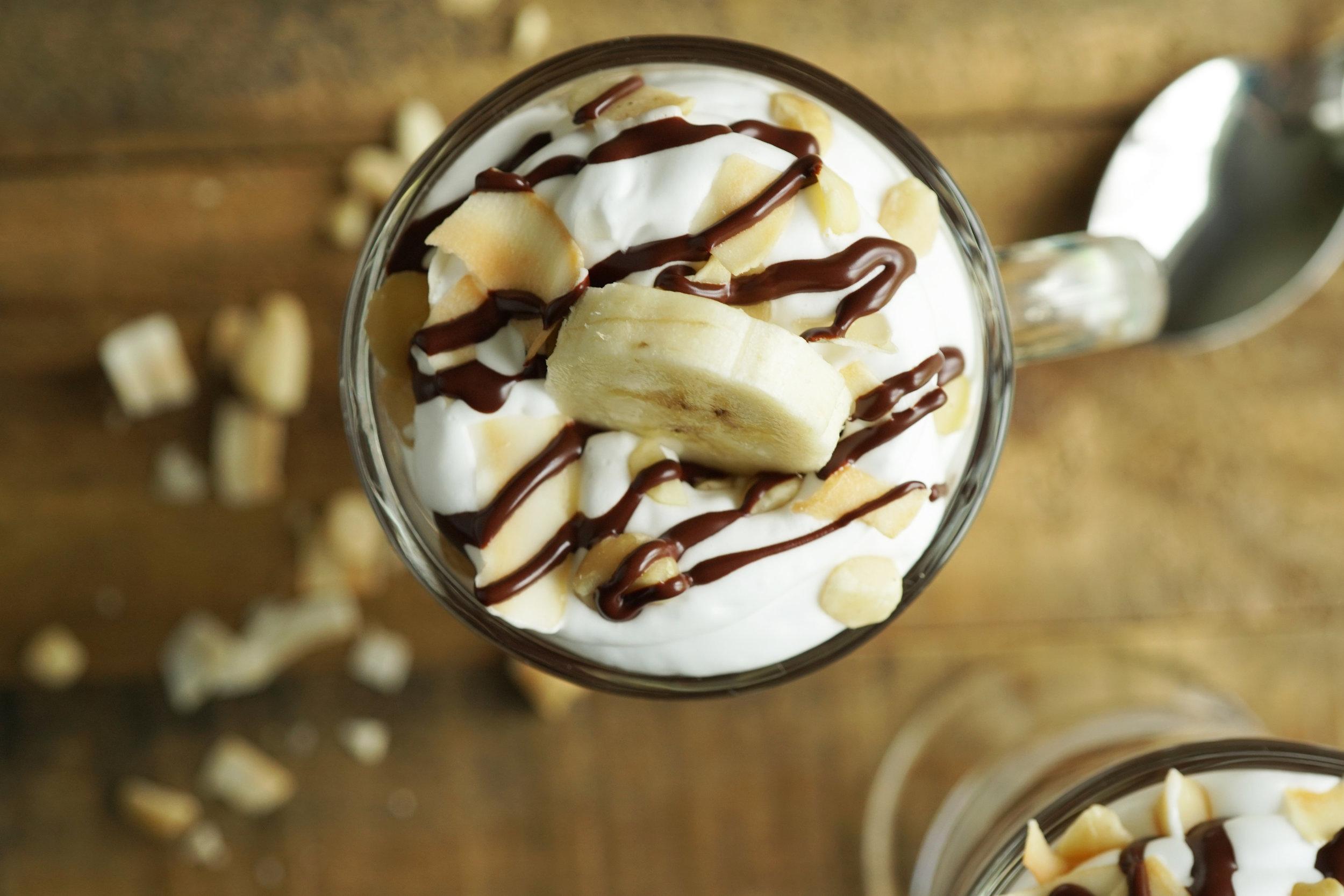 Healthy Chocolate-Banana Nut Parfaits A.jpg