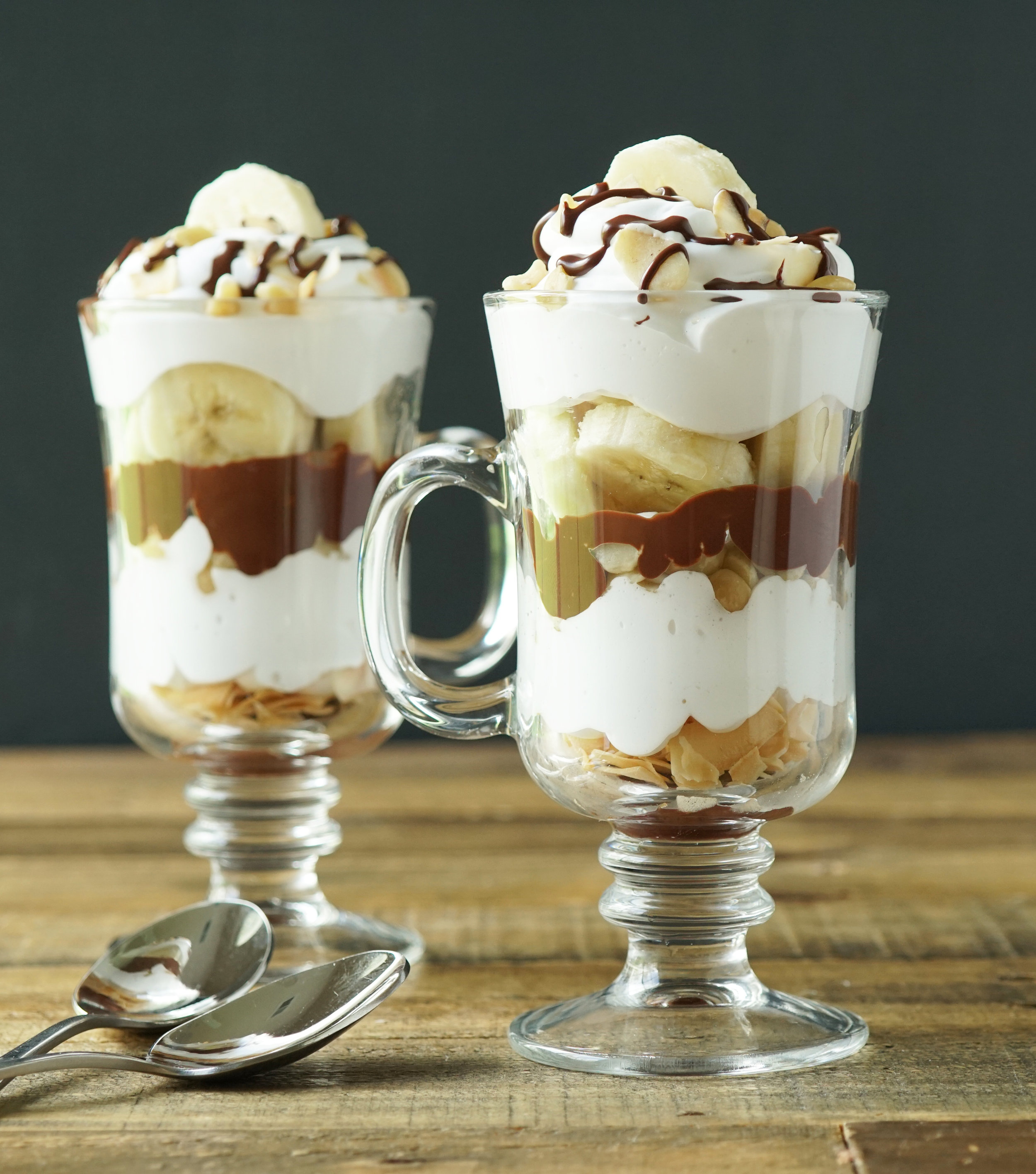 Healthy Chocolate-Banana Nut Parfaits F.jpg
