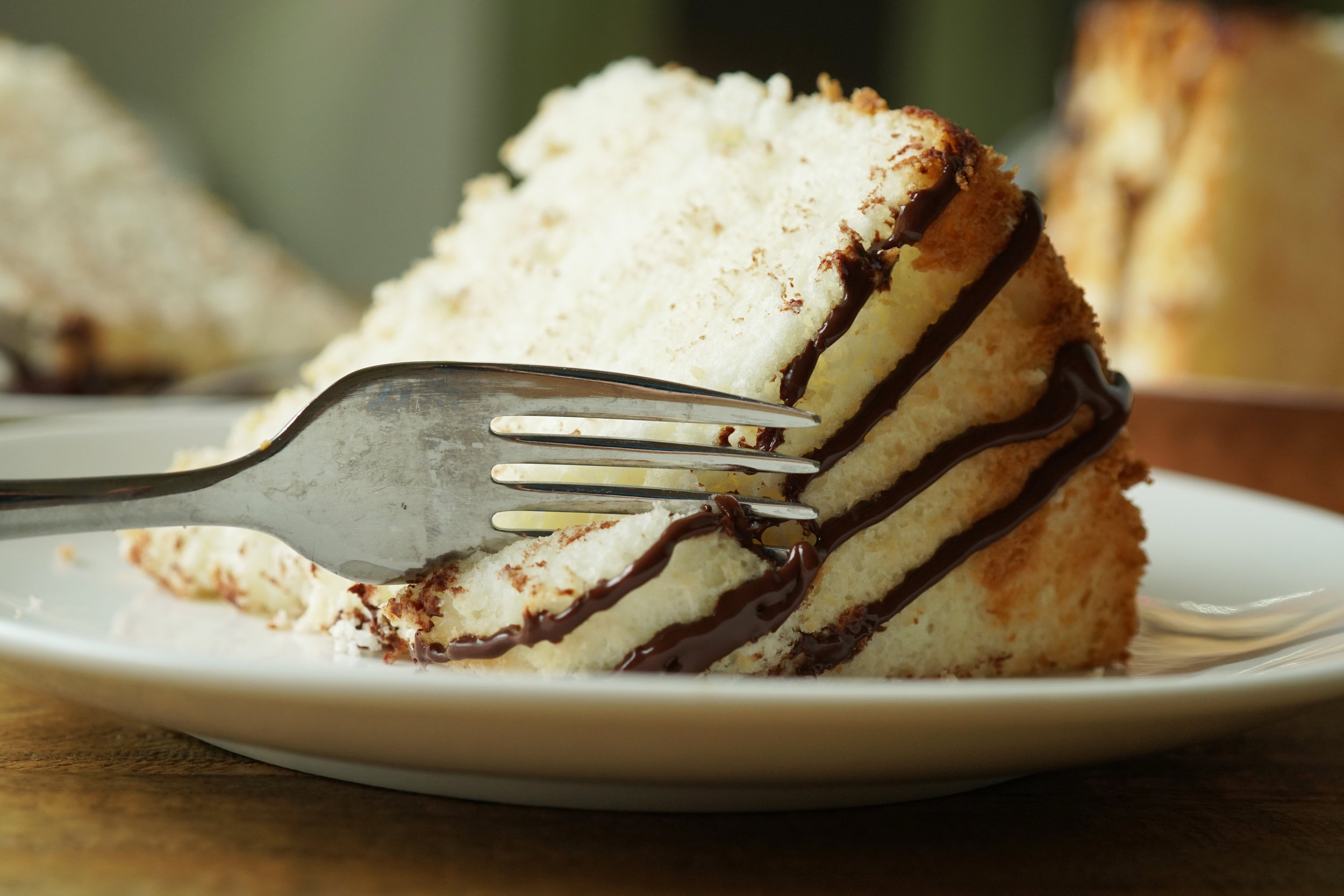 Angel Food Cake A.jpg