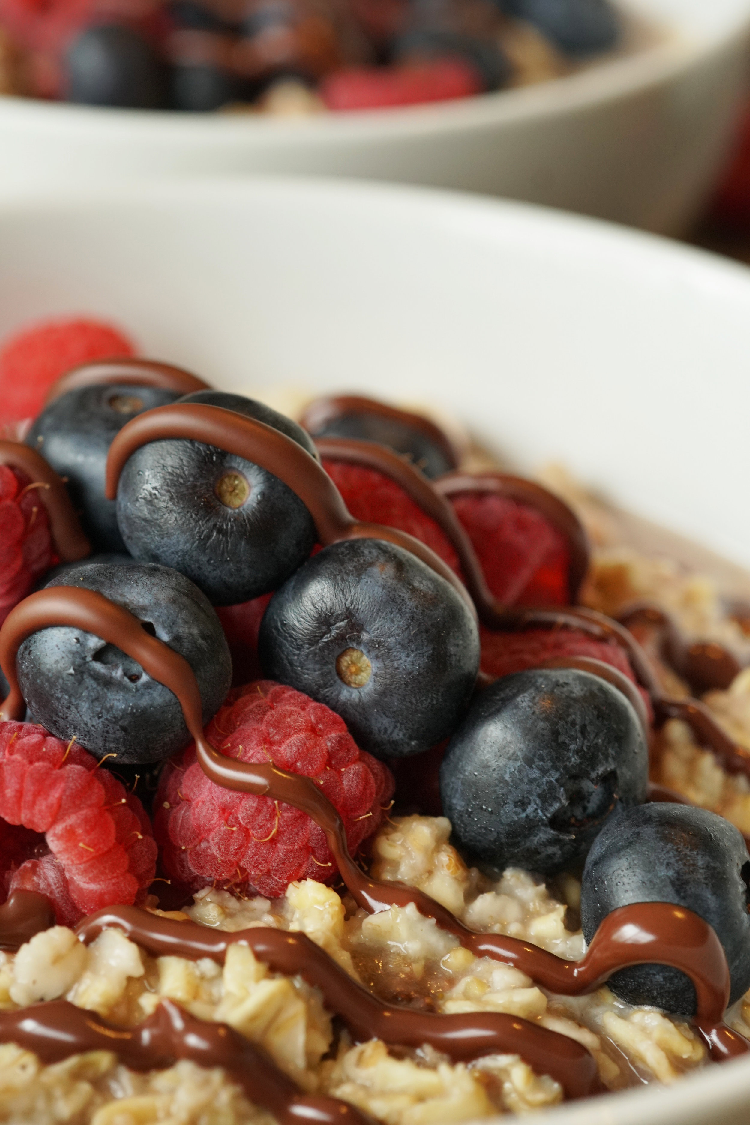 Oatmeal with Fresh Fruit C.jpg