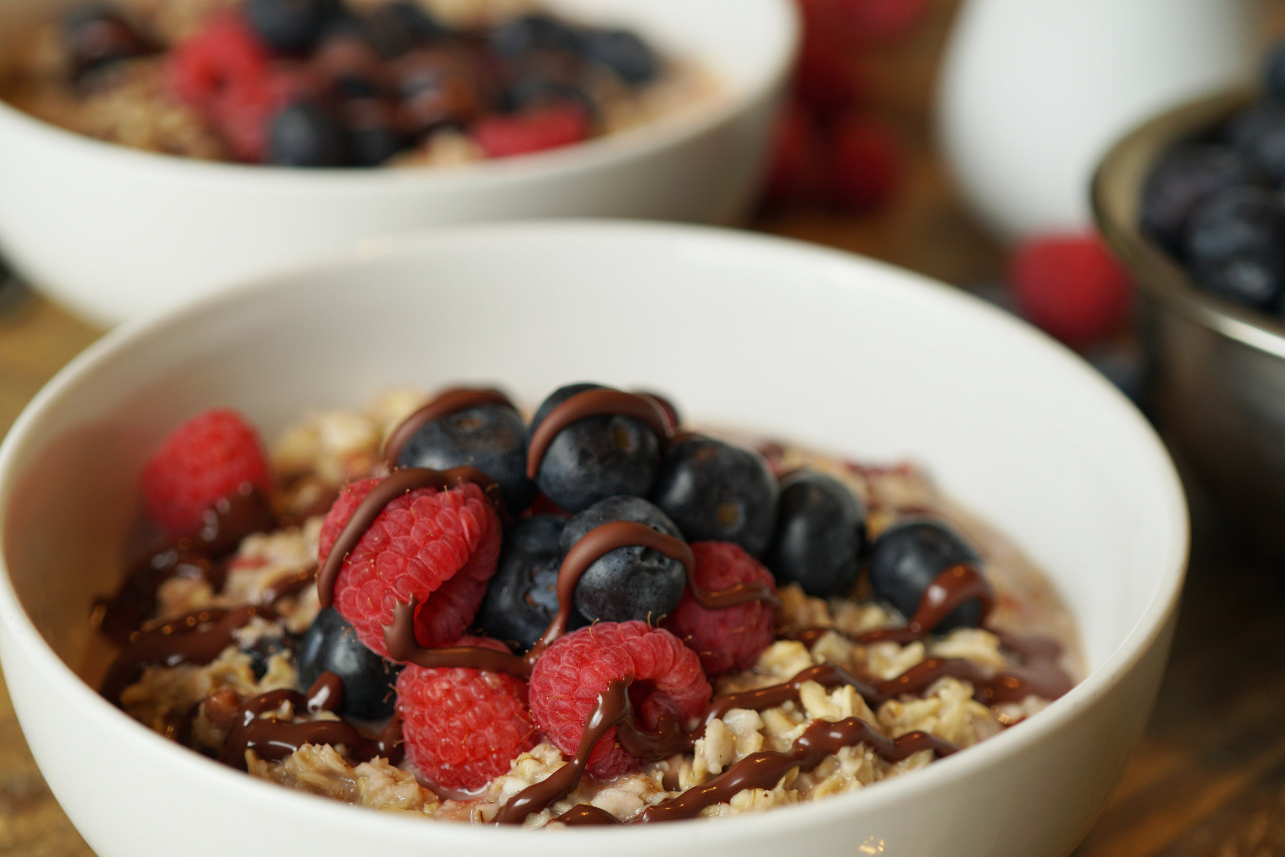 Oatmeal with Fresh Fruit H.jpg