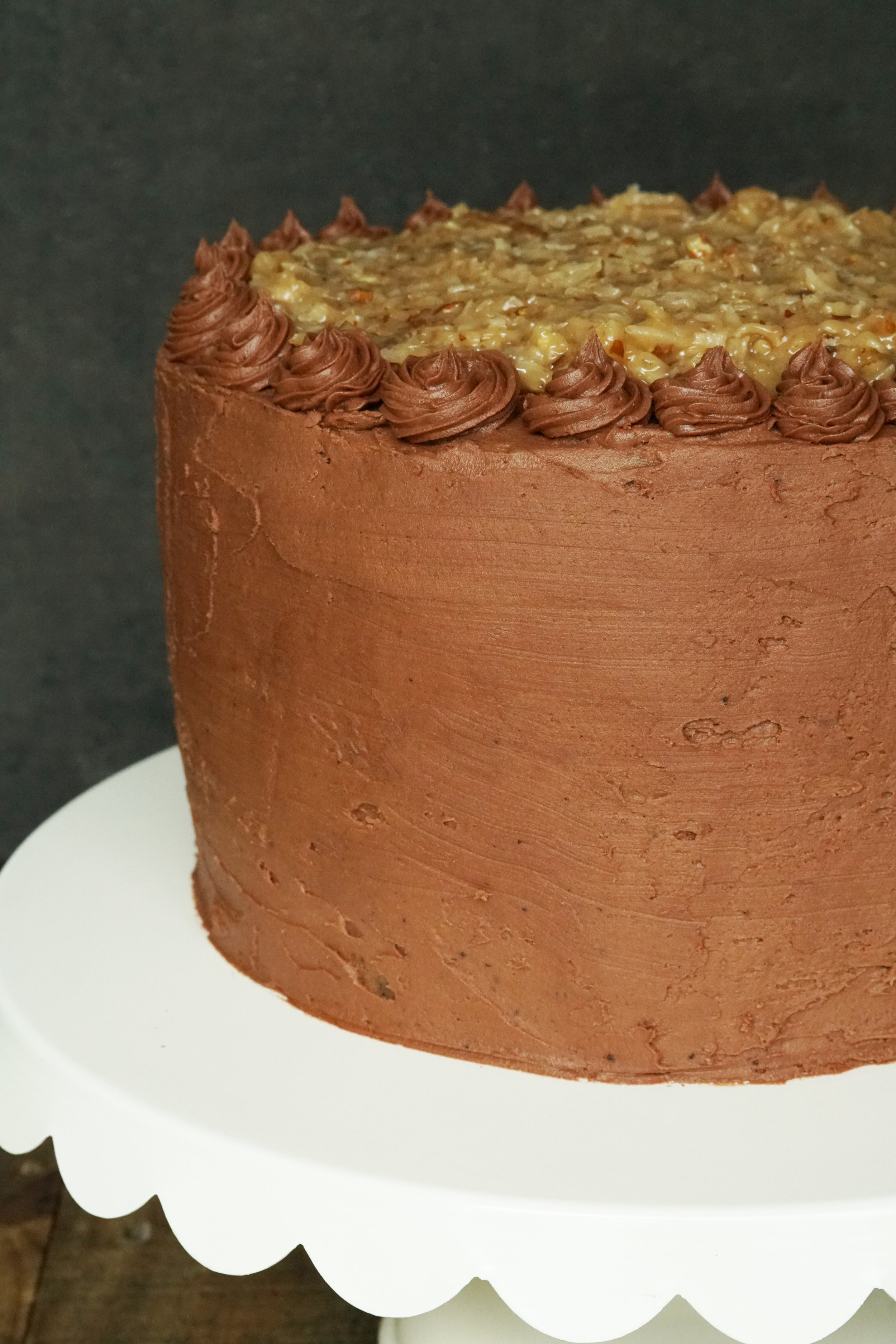 German Chocolate Cake C.jpg
