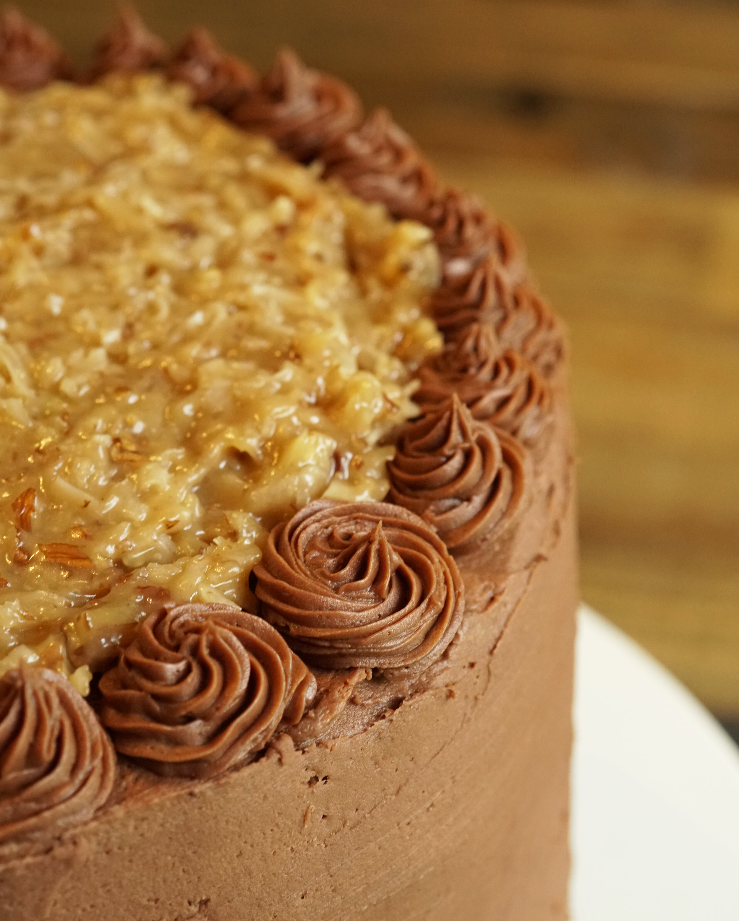 German Chocolate Cake G.jpg
