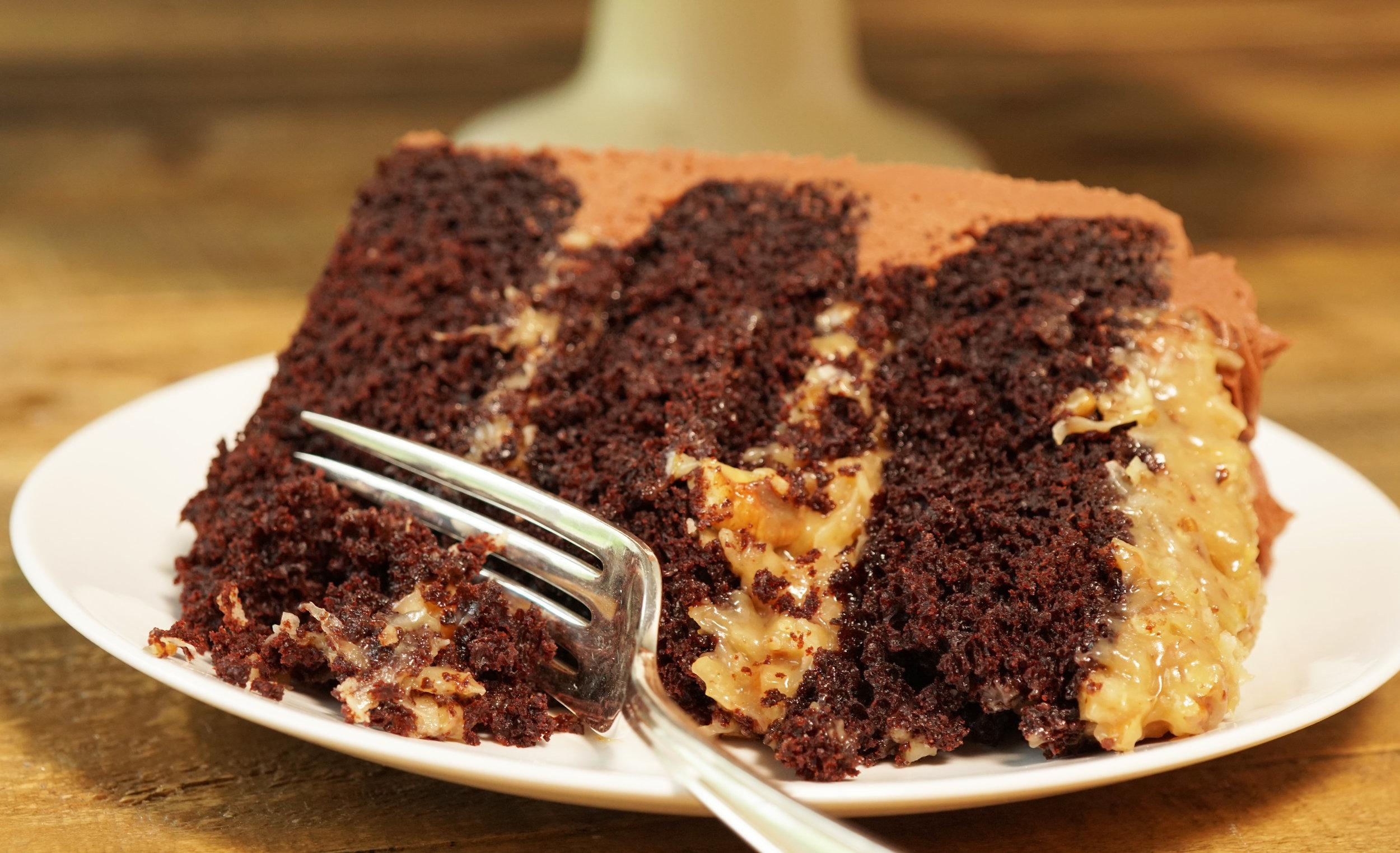 German Chocolate Cake B.jpg