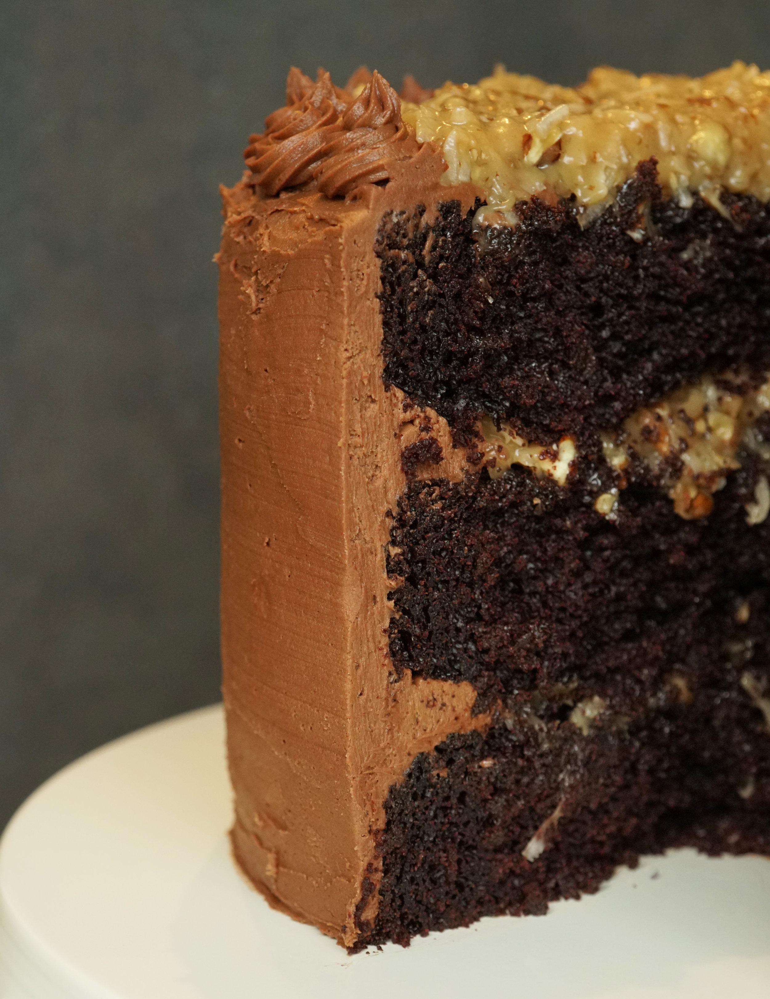 German Chocolate Cake A.jpg