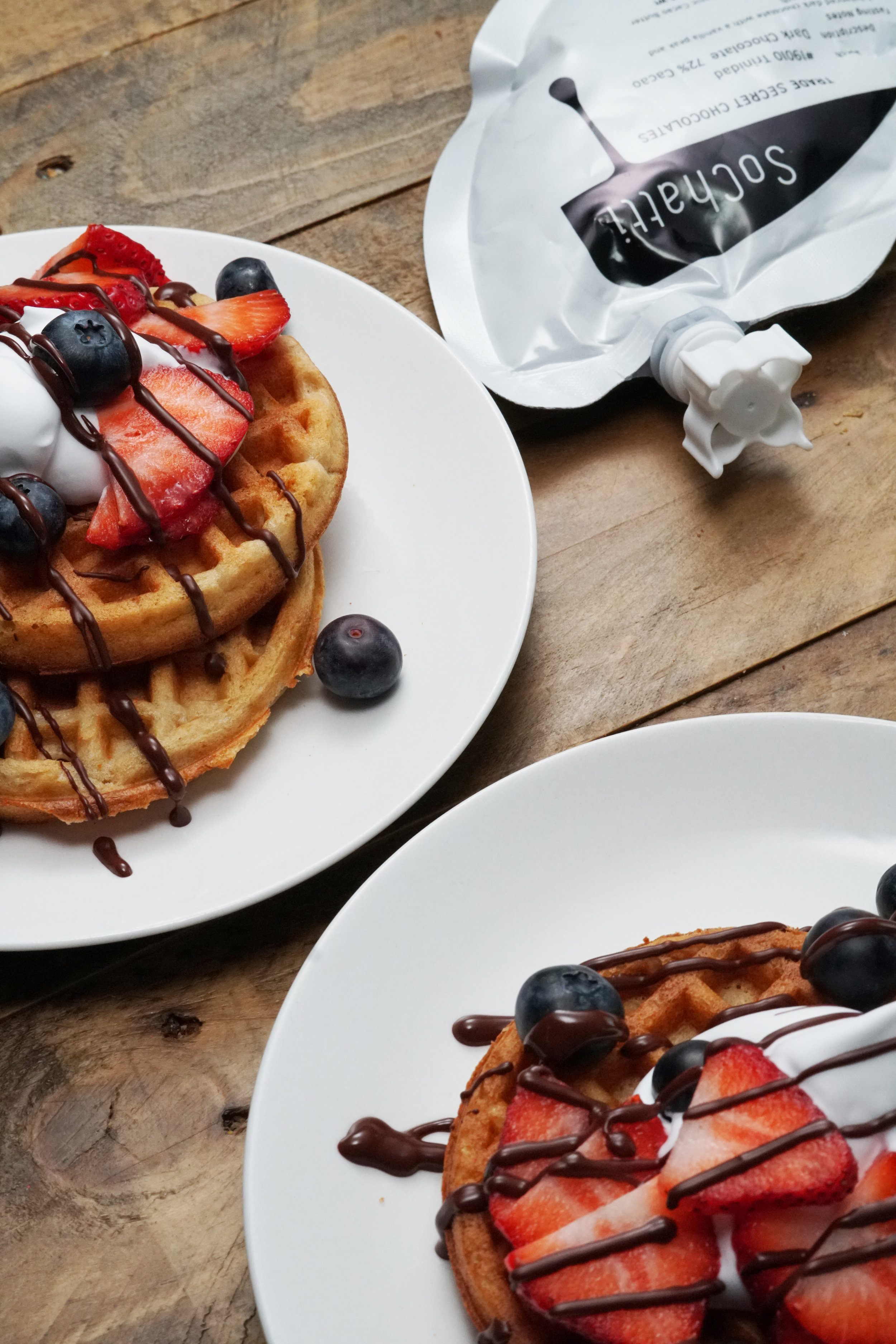 Waffles with Fruit and Whipped Cream A.jpg