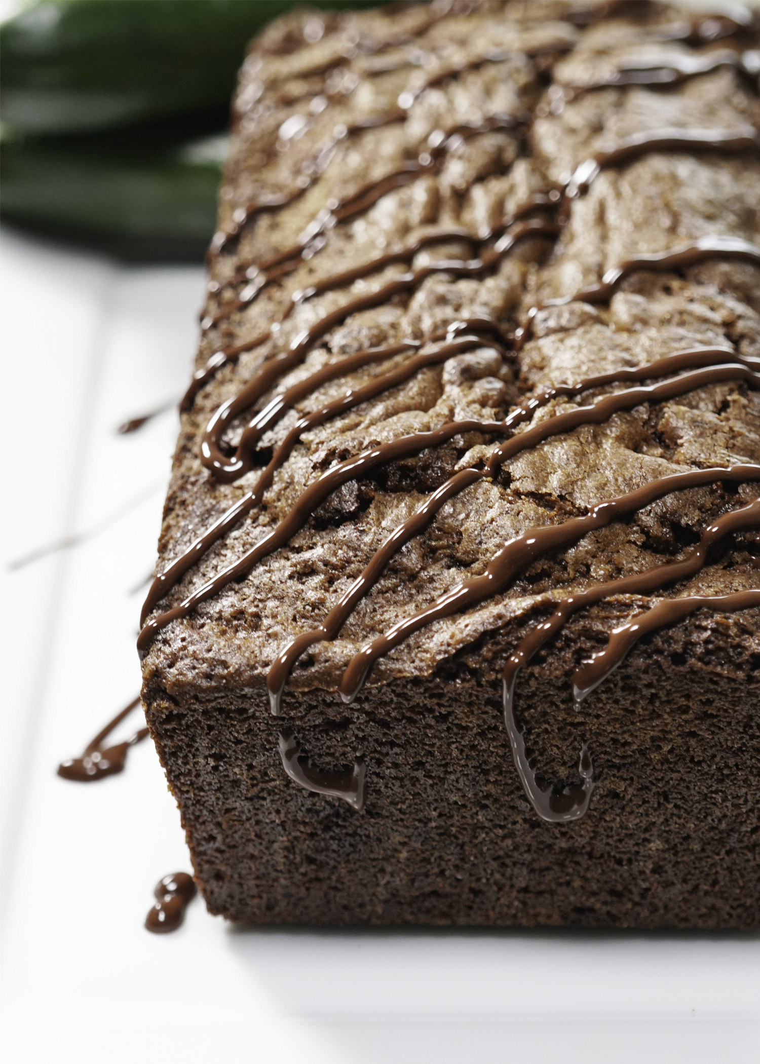 Chocolate bread recipes - Try some traditional breads with a twist of SoChatti Chocolate!