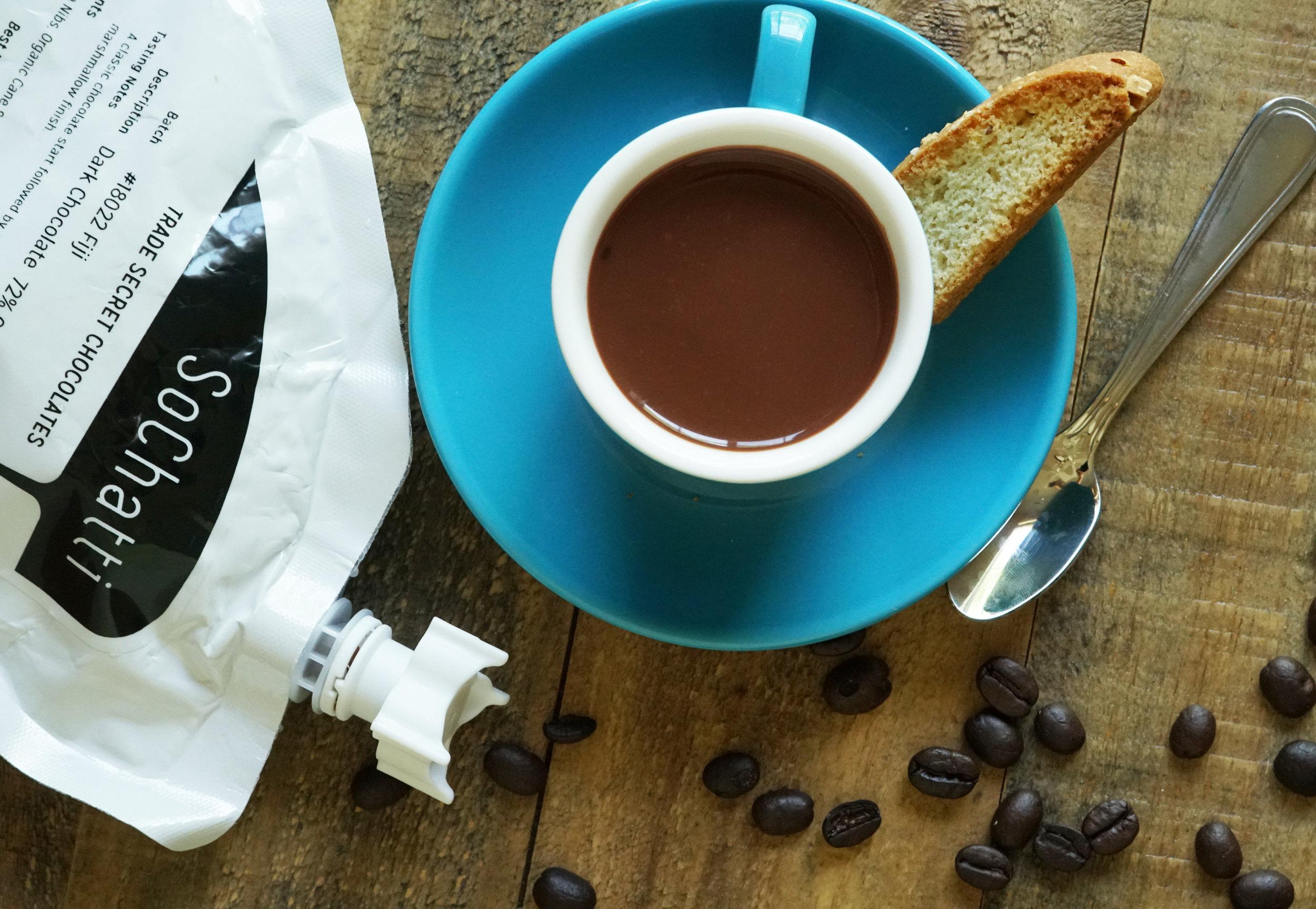 50 50 Espresso SoChatti in Teal Cup B.jpg