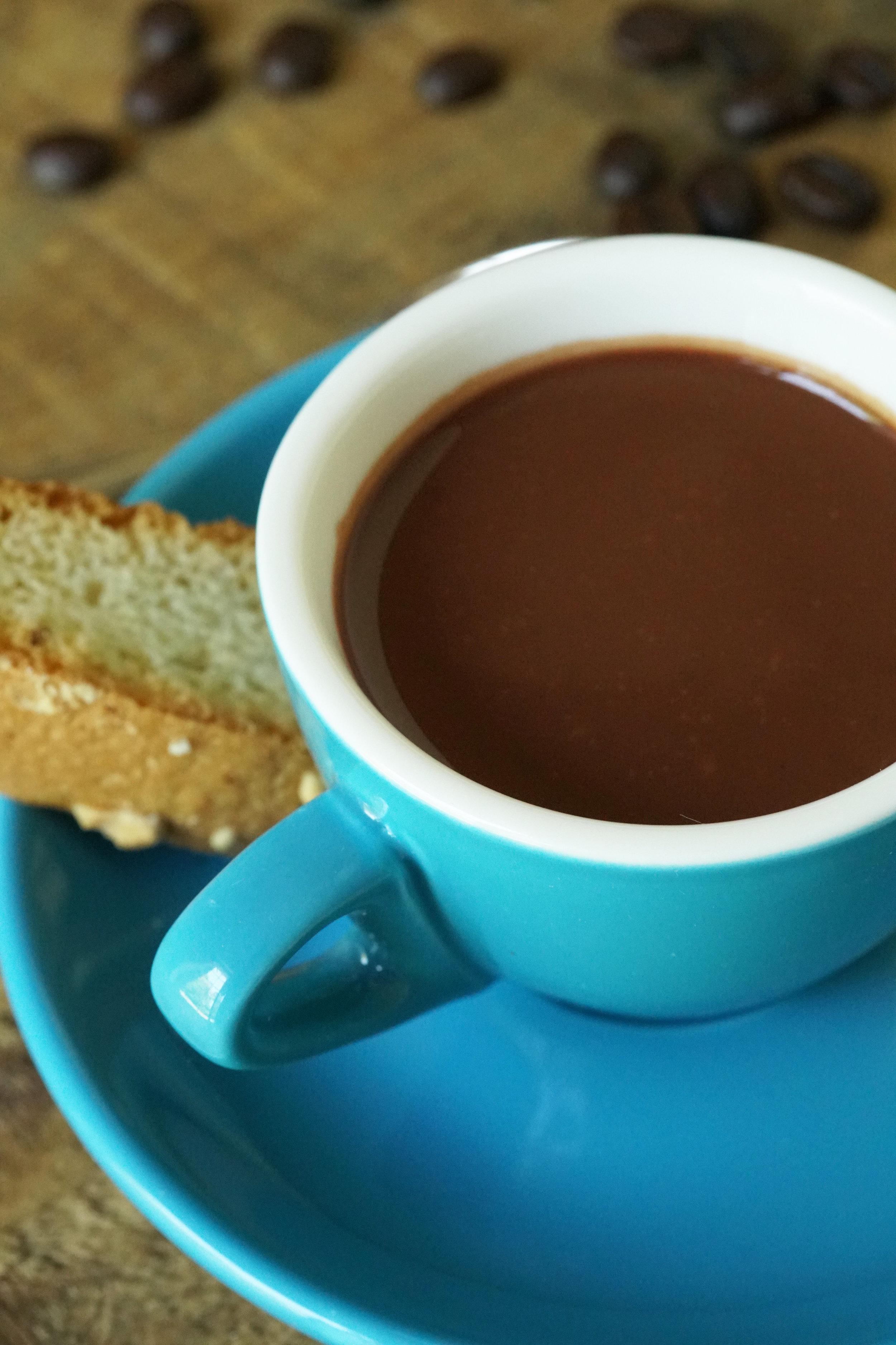 50 50 Espresso SoChatti in Teal Cup A.jpg