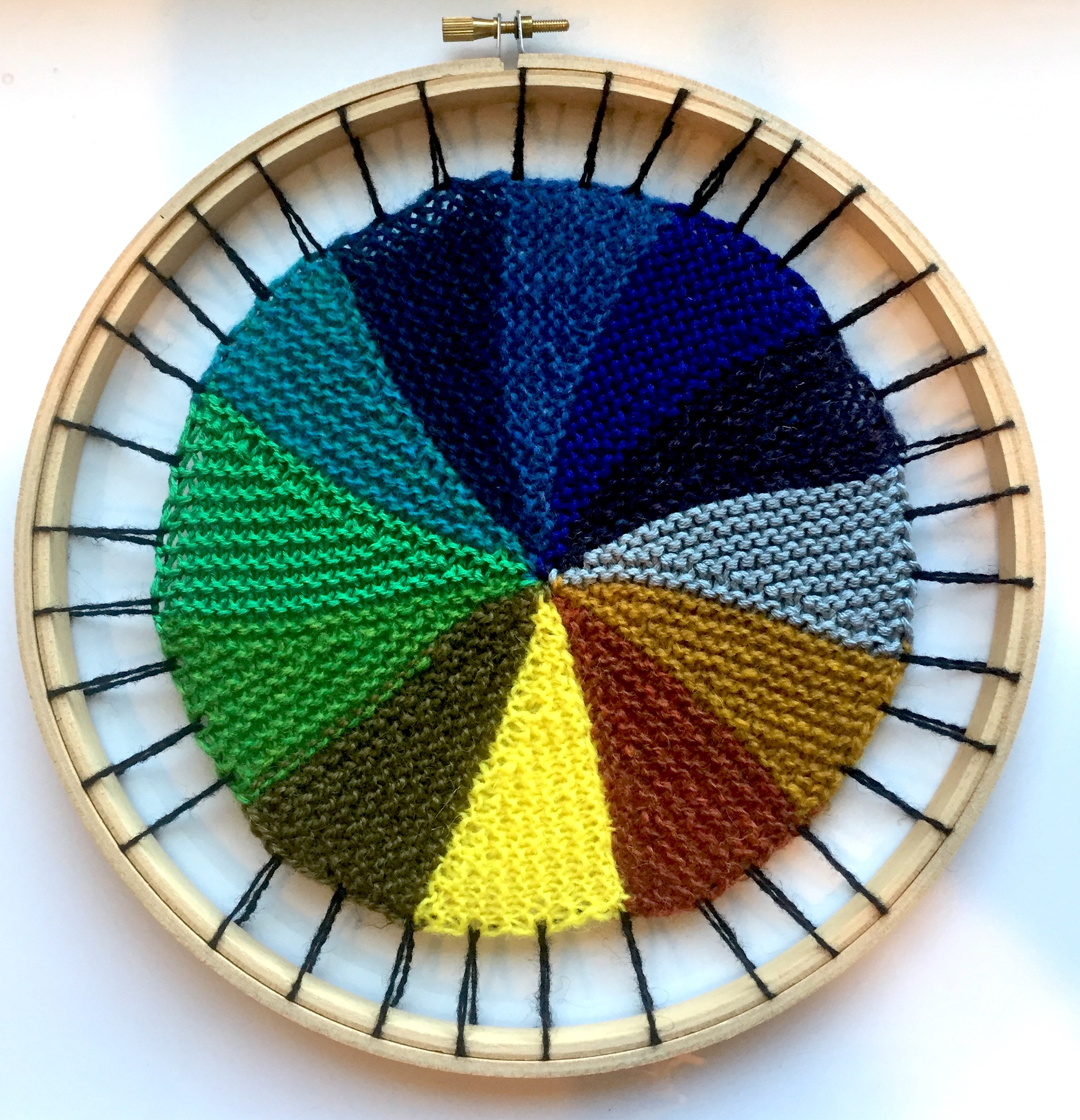 Knitted Watercolor Palette 2.jpg