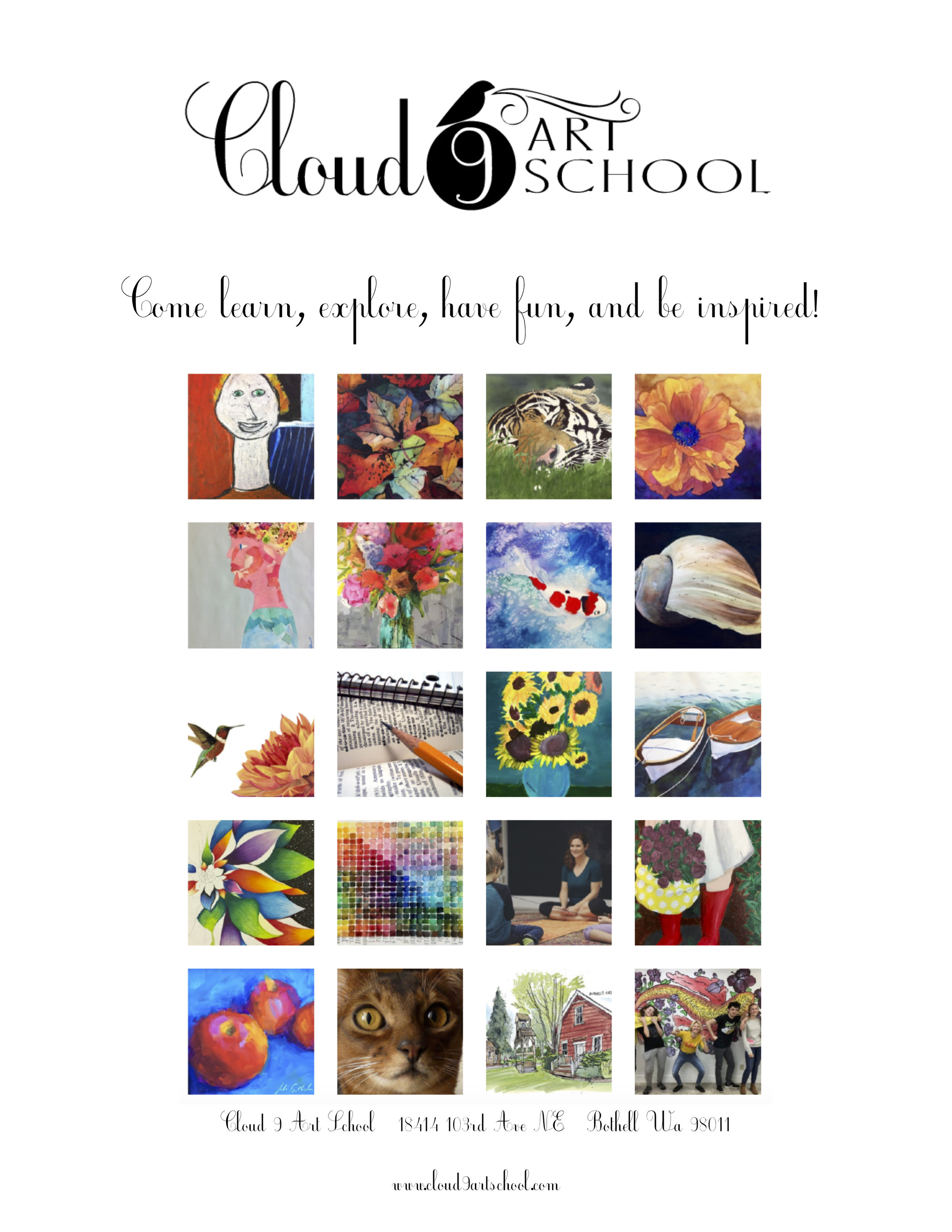 Cloud 9 Catalog.jpg