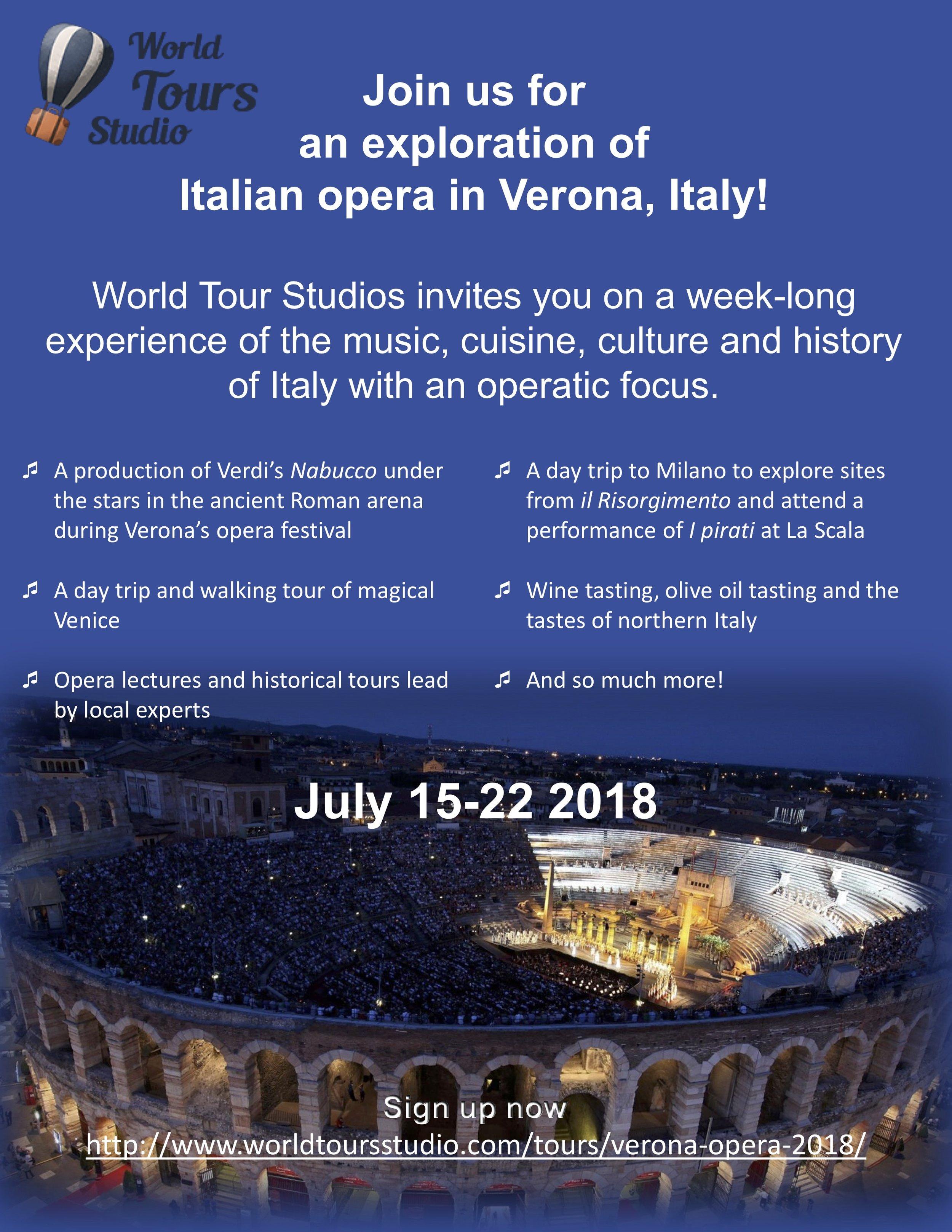 1 WTS Verona Opera Tour 2018.jpg